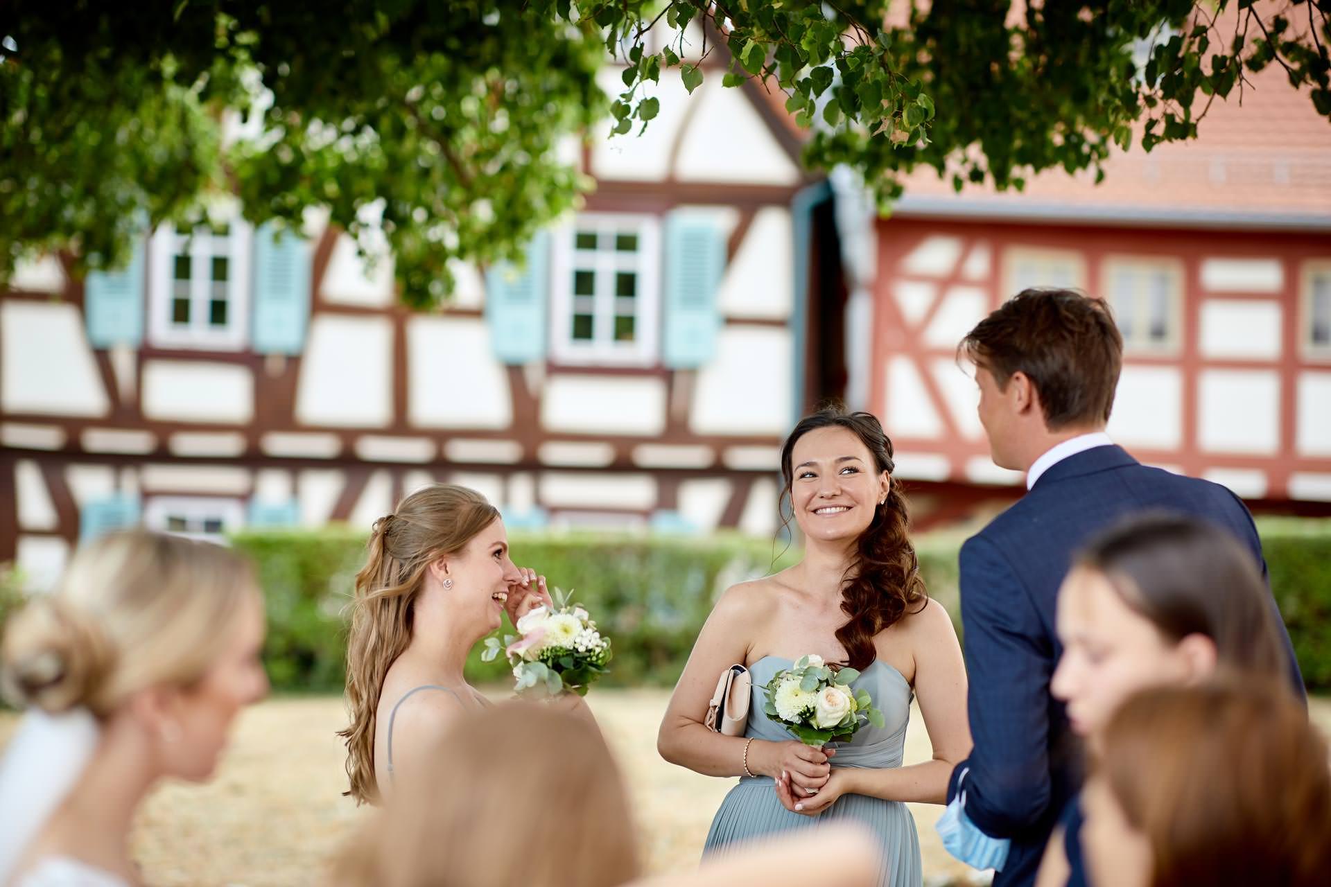 heiraten-im-bad homburg_20_CM_287_