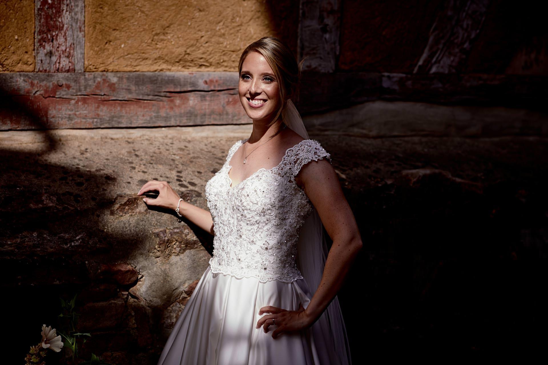 heiraten-im-bad homburg_20_CM_389_