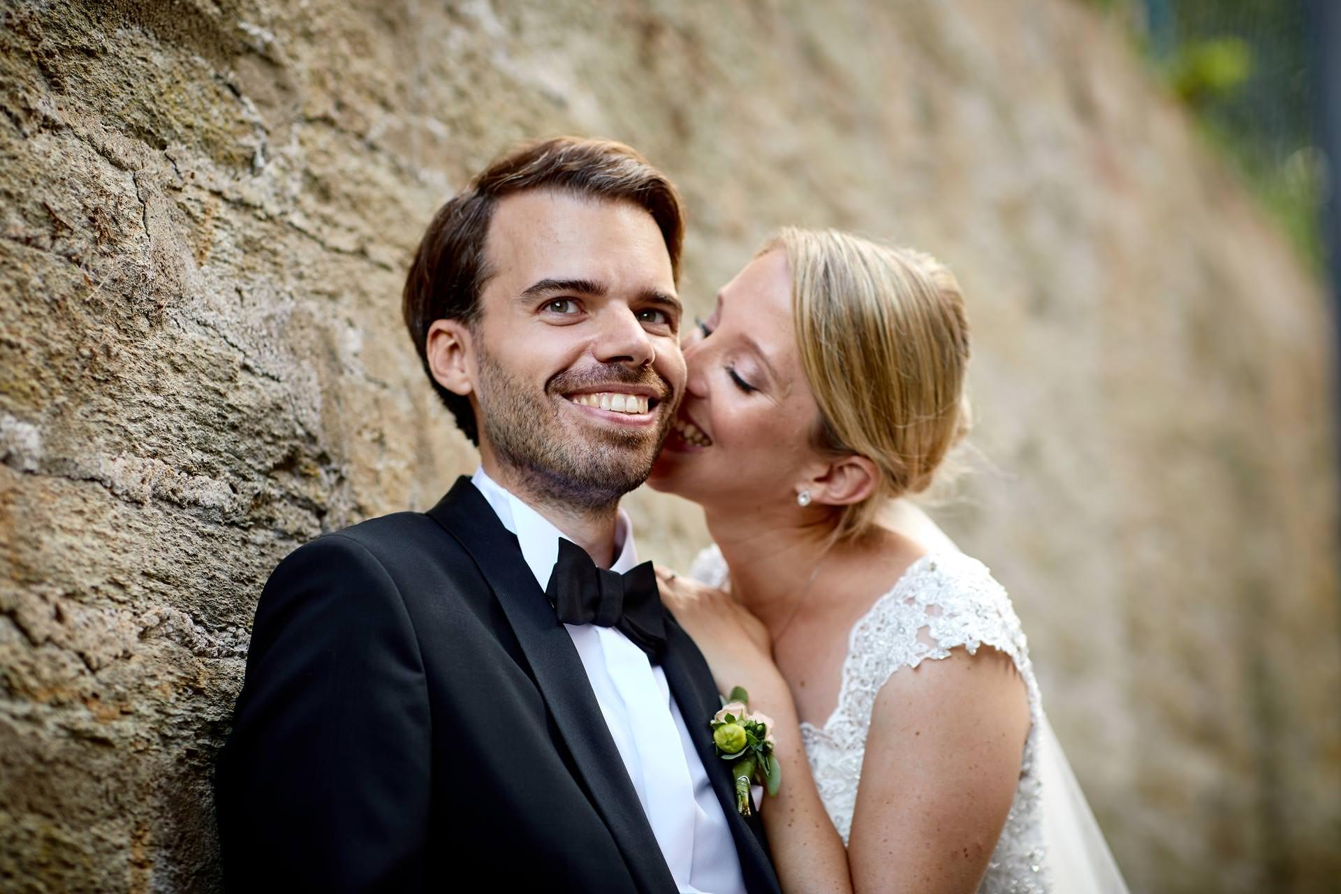 heiraten-im-bad homburg_20_CM_425_