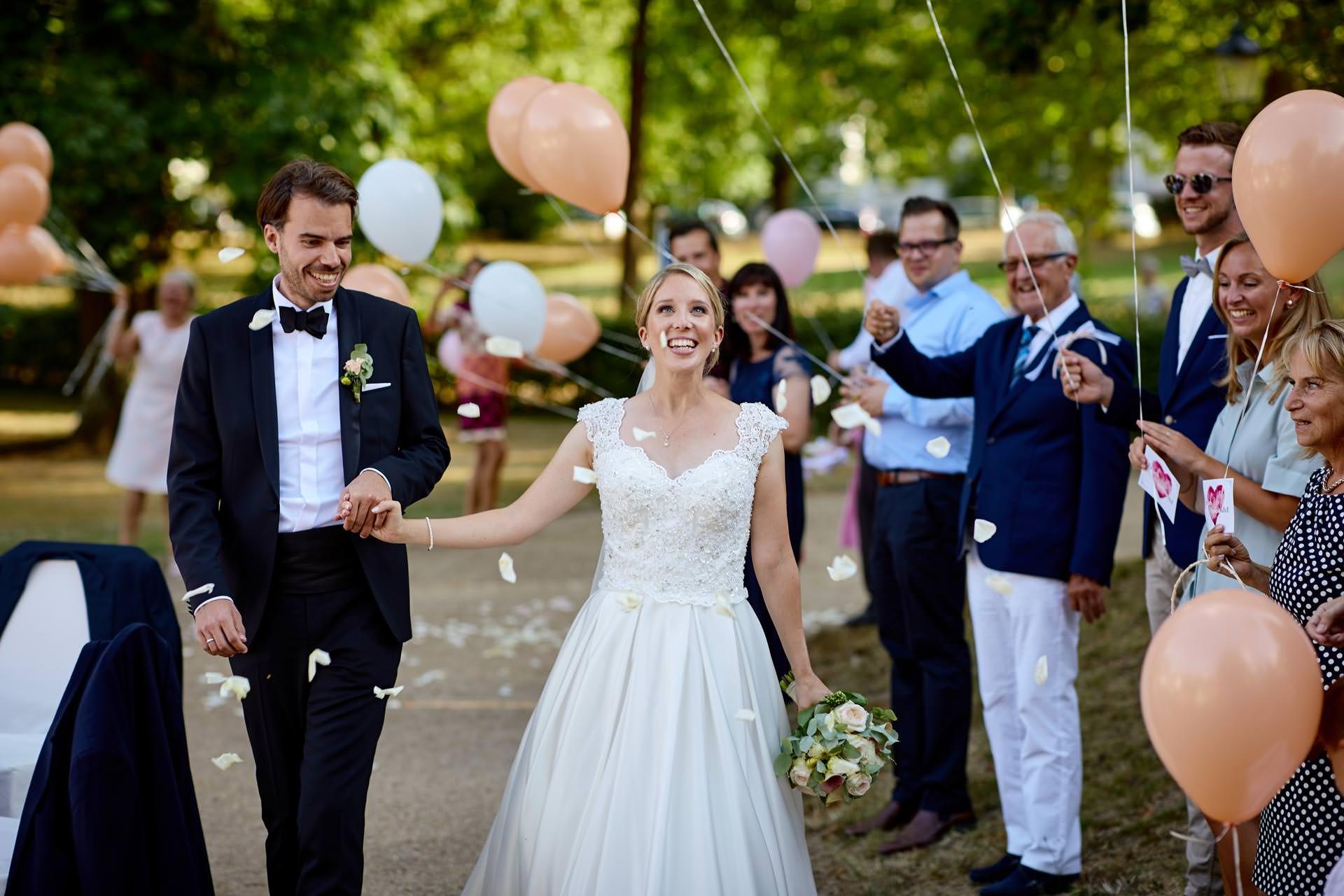 heiraten-im-bad homburg_20_CM_512_