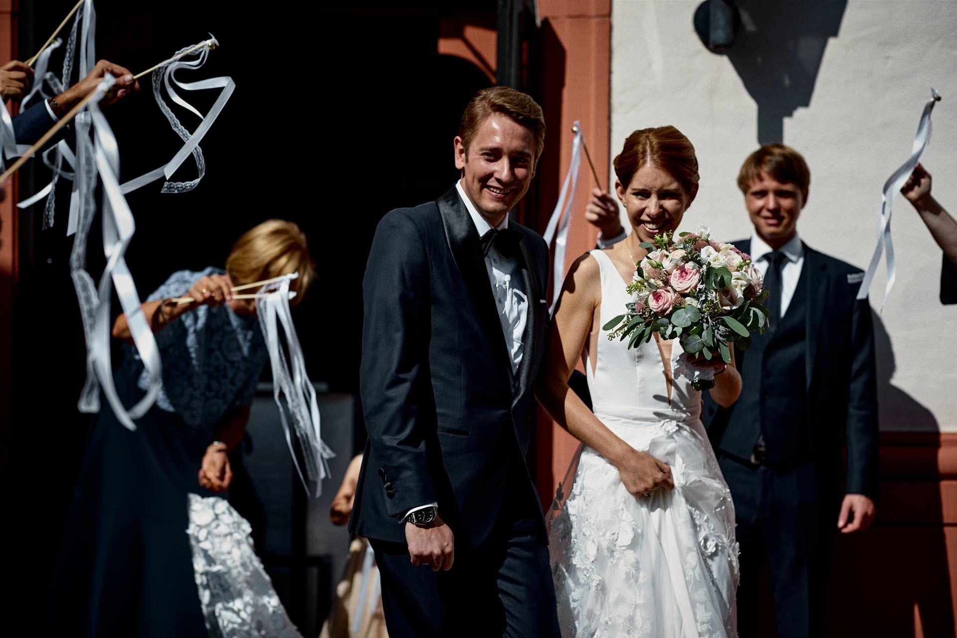 heiraten-im-rheingau-Heiraten-im-Rheingau-burg+schwarzenstein-20_VD_225_