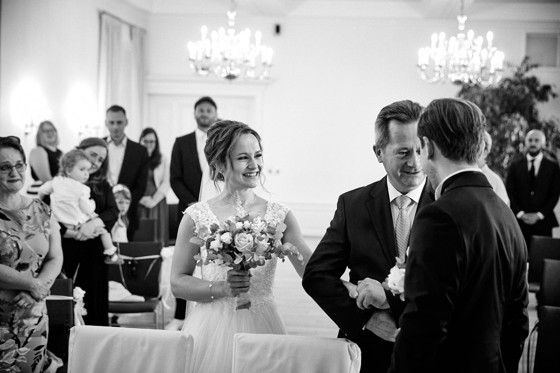 heiraten-im-rheingau-Heiraten-im-Rheingau-Kronenschlösschen-20_CA_119_-1