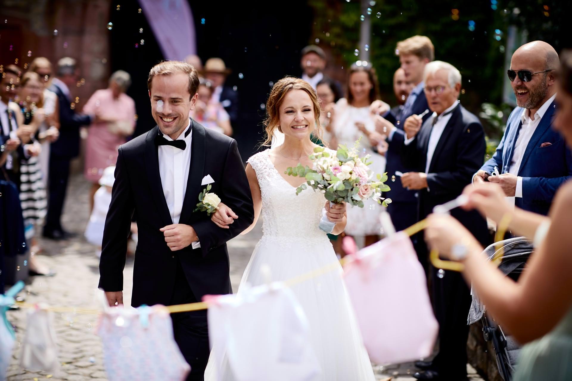 heiraten-im-rheingau-Heiraten-im-Rheingau-Kronenschlösschen-20_CA_186_