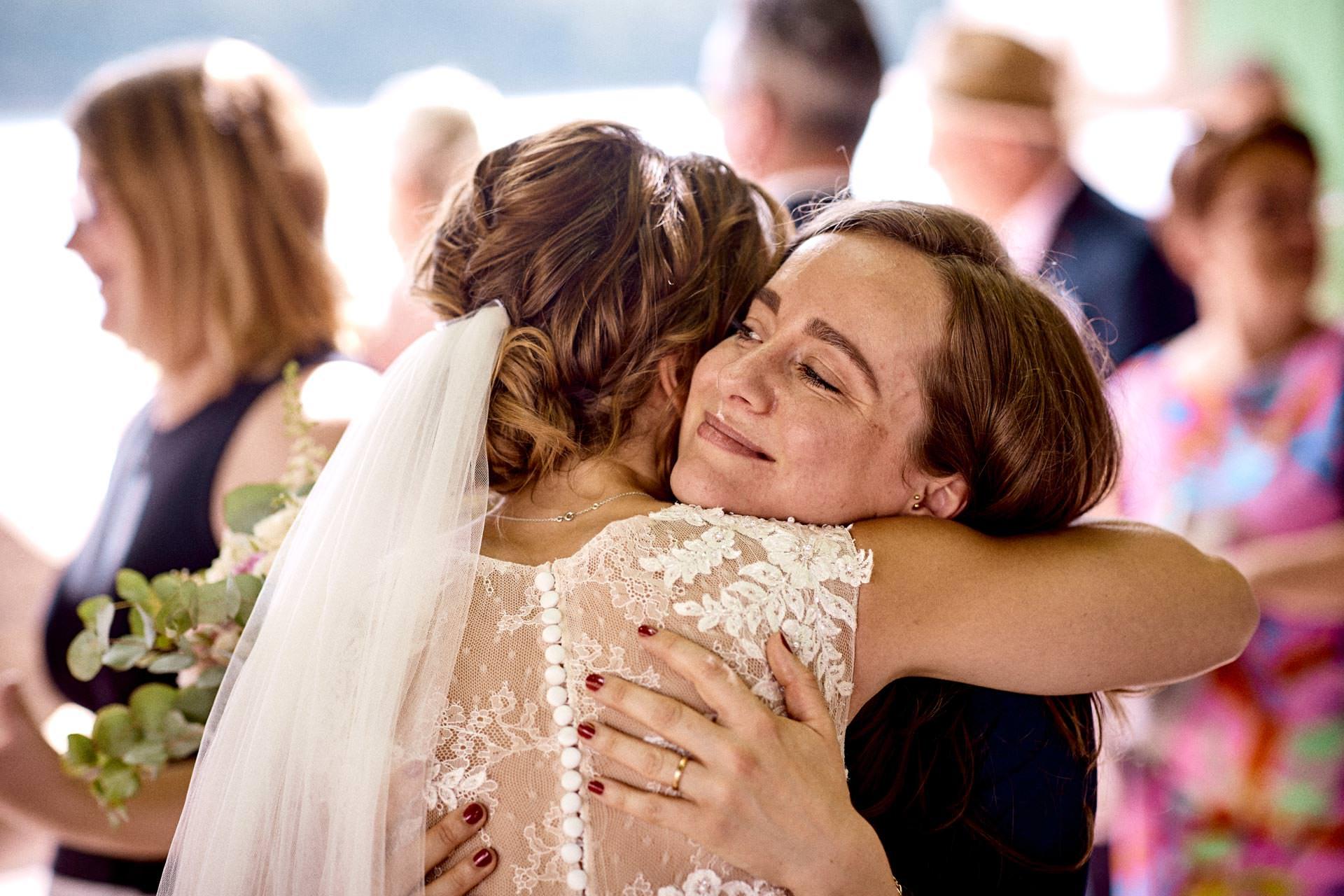 heiraten-im-rheingau-Heiraten-im-Rheingau-Kronenschlösschen-20_CA_222_