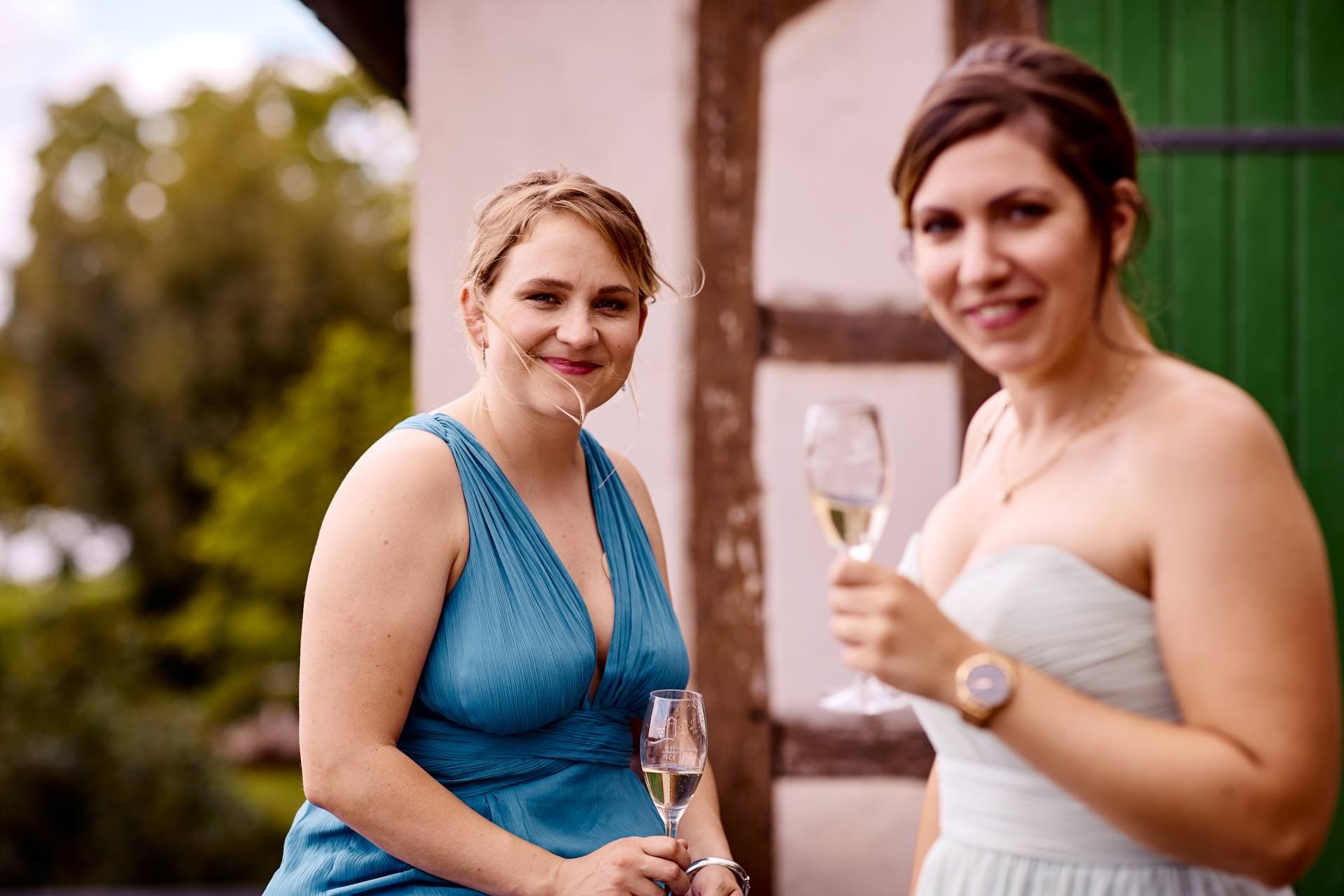 heiraten-im-rheingau-Heiraten-im-Rheingau-Kronenschlösschen-20_CA_302_