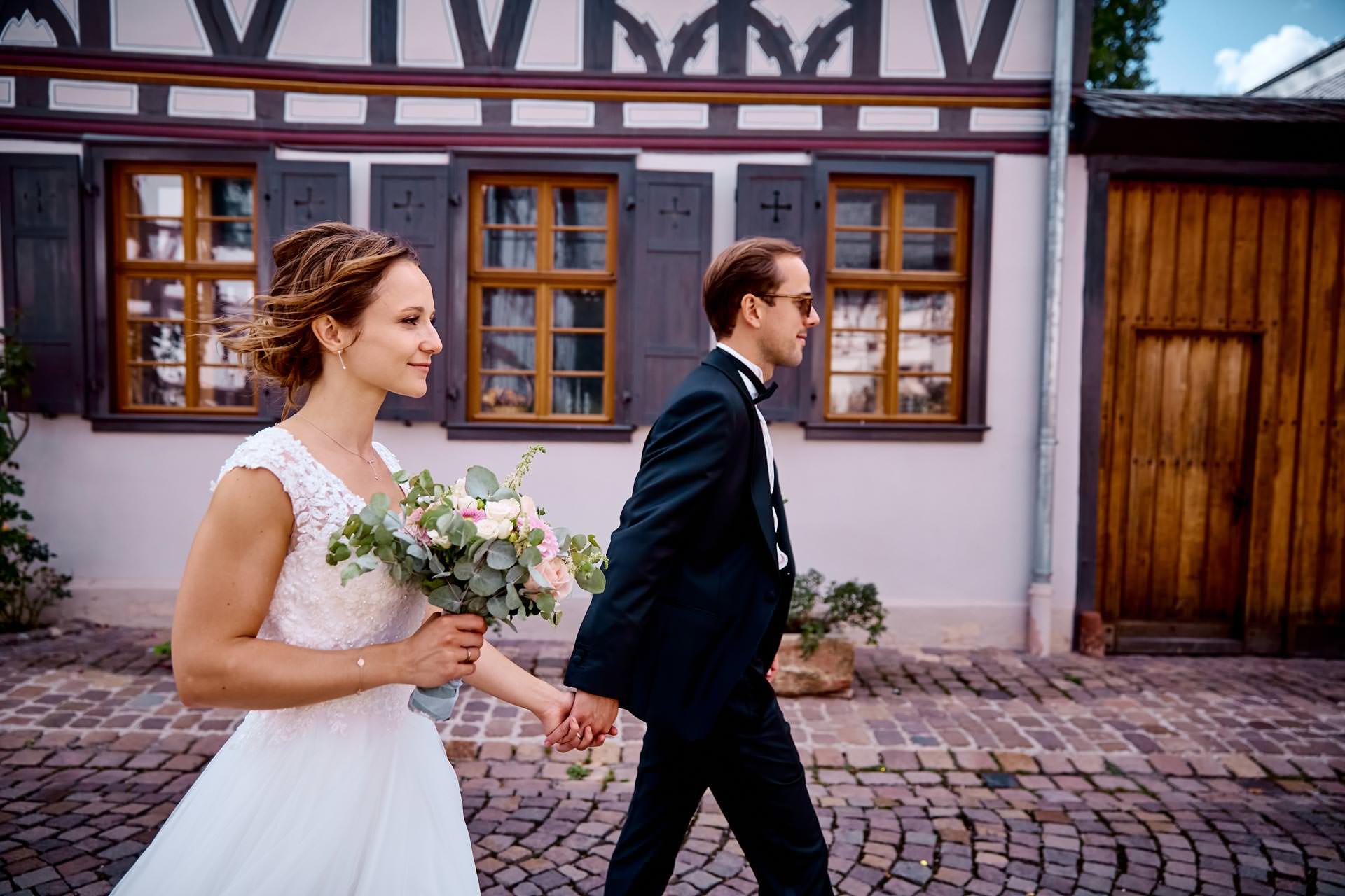 heiraten-im-rheingau-Heiraten-im-Rheingau-Kronenschlösschen-20_CA_347_