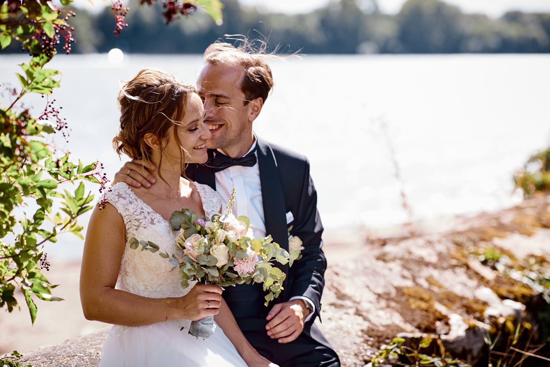 heiraten-im-rheingau-Heiraten-im-Rheingau-Kronenschlösschen-20_CA_359_