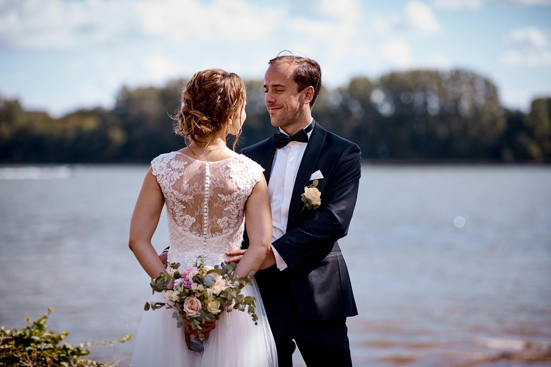 heiraten-im-rheingau-Heiraten-im-Rheingau-Kronenschlösschen-20_CA_365_