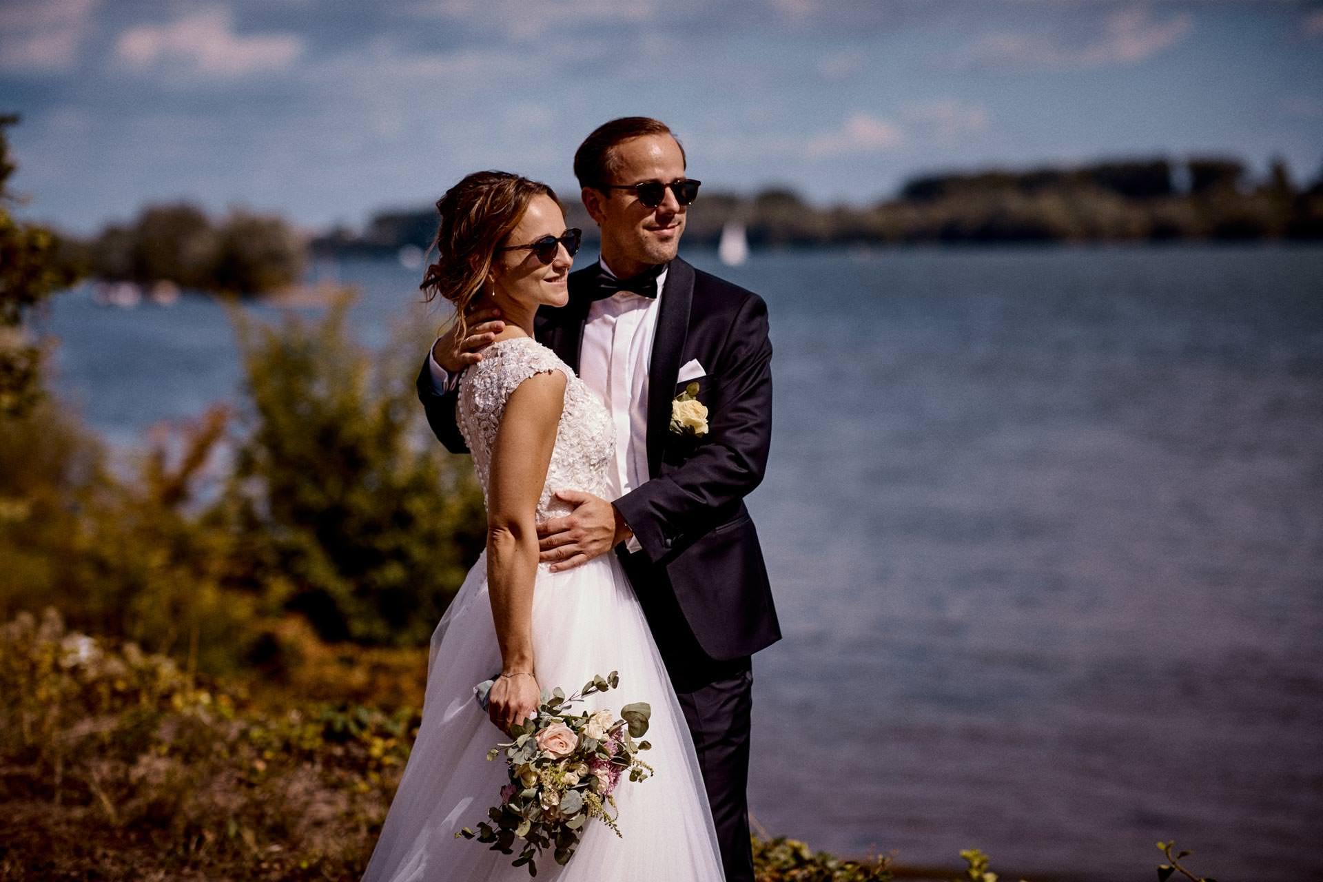 heiraten-im-rheingau-Heiraten-im-Rheingau-Kronenschlösschen-20_CA_368_