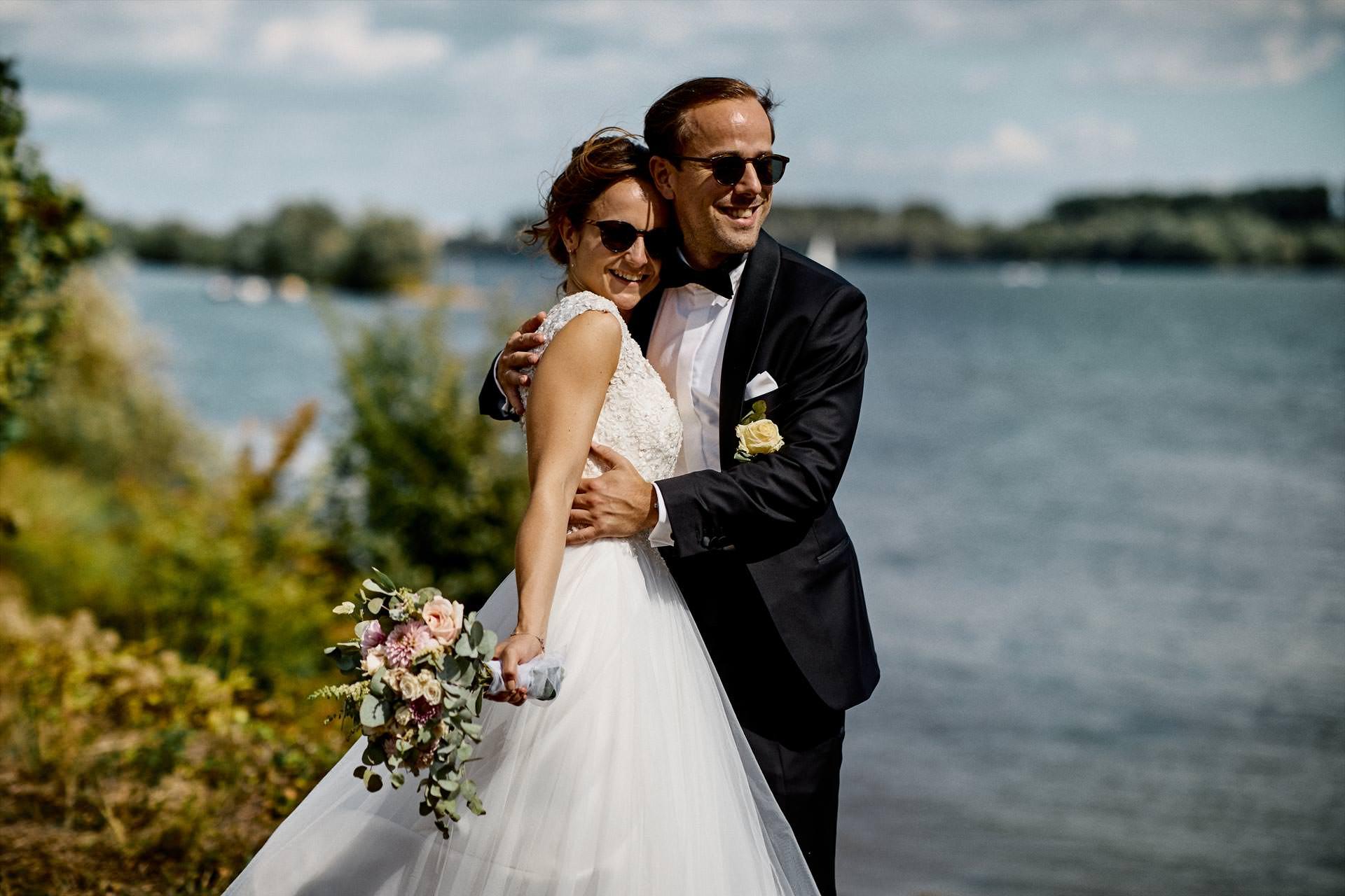 heiraten-im-rheingau-Heiraten-im-Rheingau-Kronenschlösschen-20_CA_372_