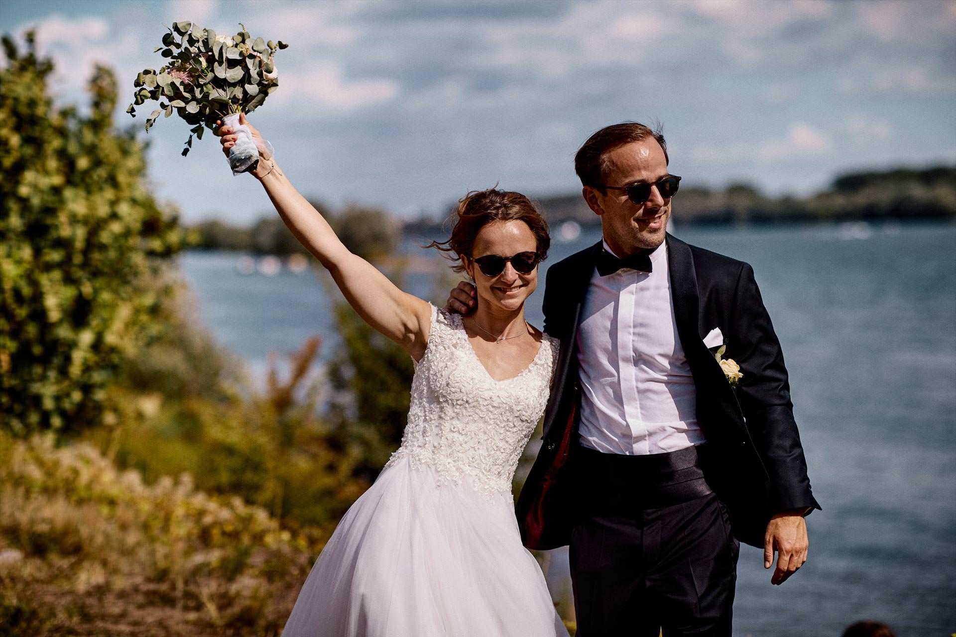 heiraten-im-rheingau-Heiraten-im-Rheingau-Kronenschlösschen-20_CA_373_