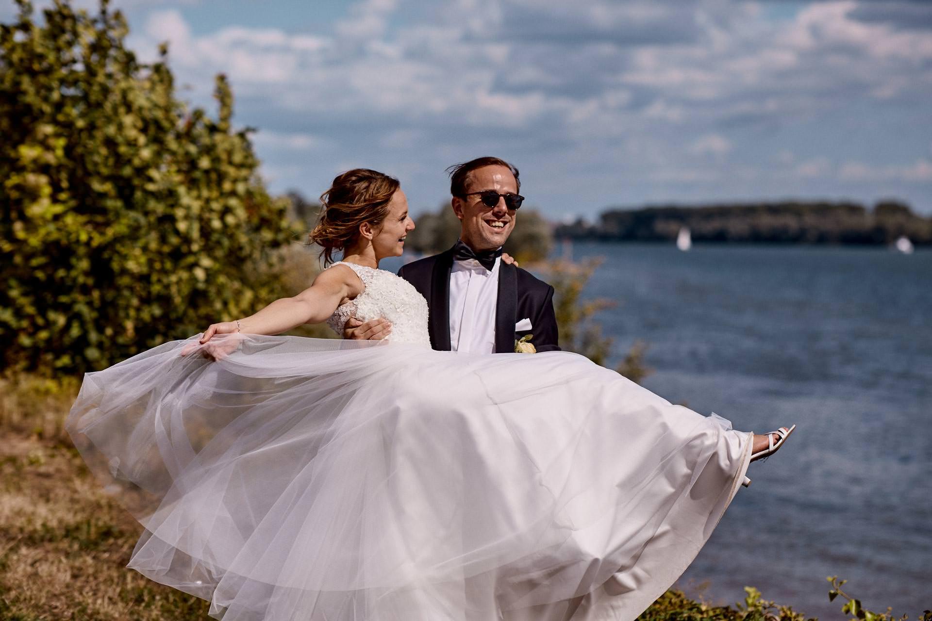 heiraten-im-rheingau-Heiraten-im-Rheingau-Kronenschlösschen-20_CA_378_