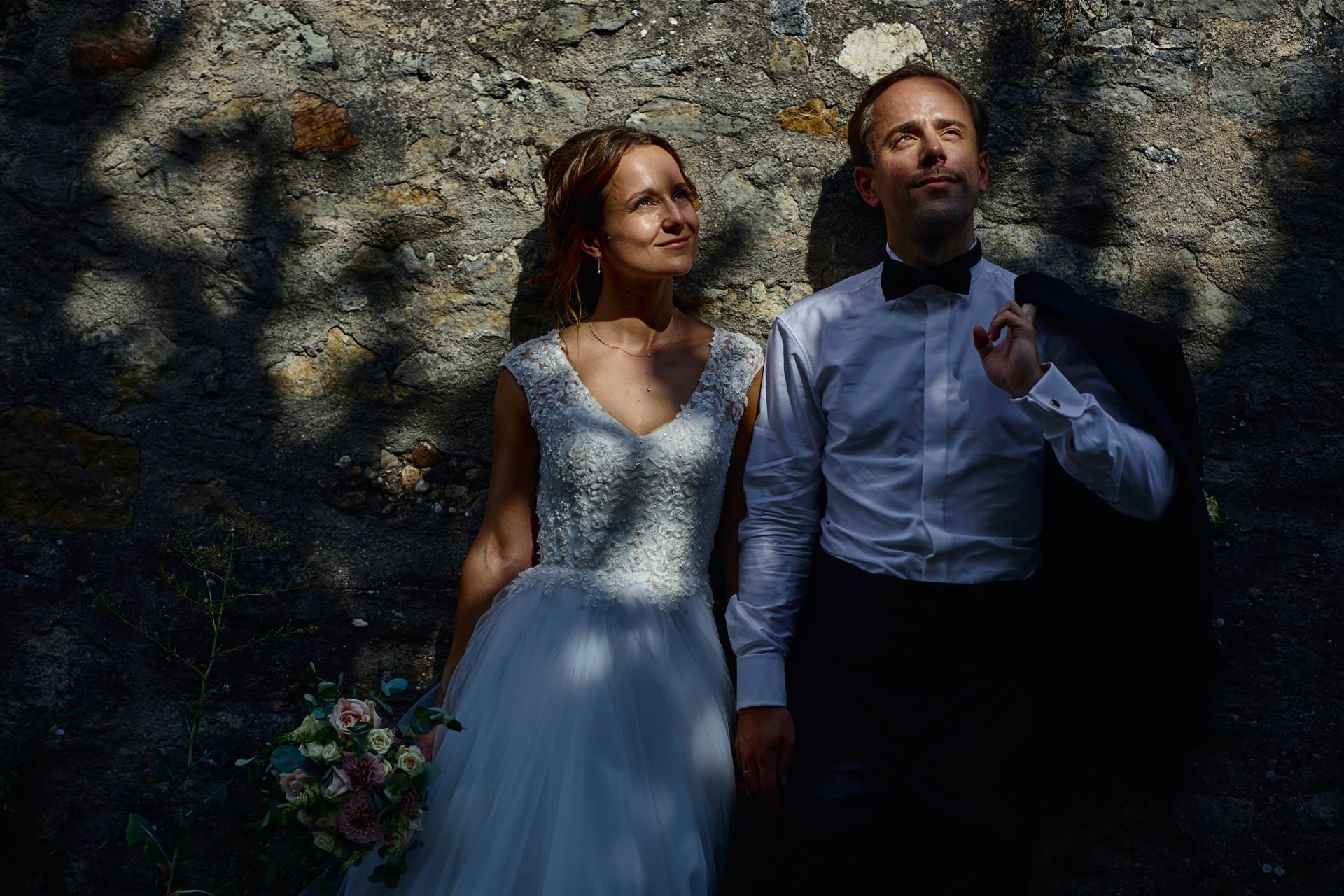heiraten-im-rheingau-Heiraten-im-Rheingau-Kronenschlösschen-20_CA_408_