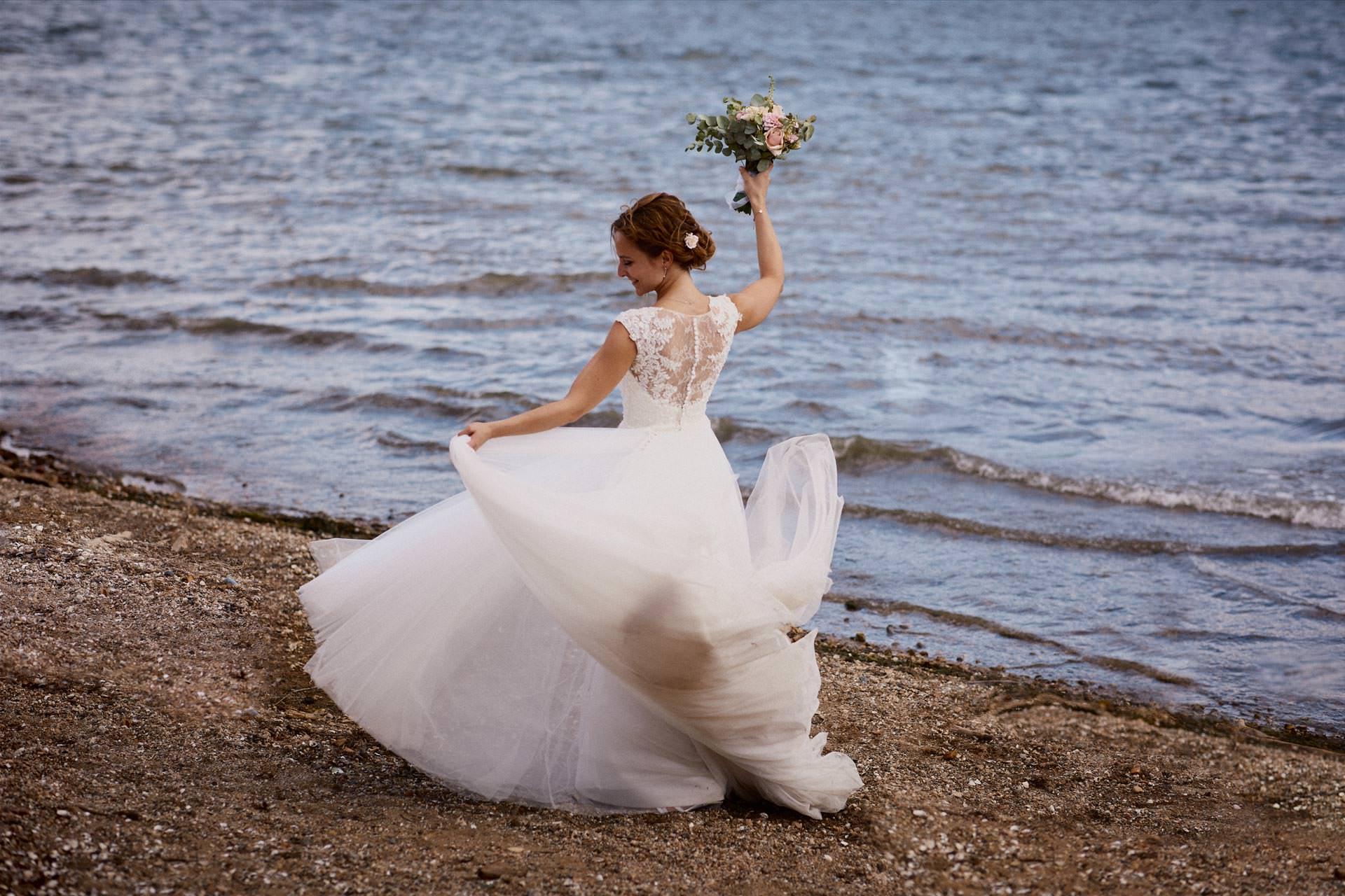 heiraten-im-rheingau-Heiraten-im-Rheingau-Kronenschlösschen-20_CA_445_