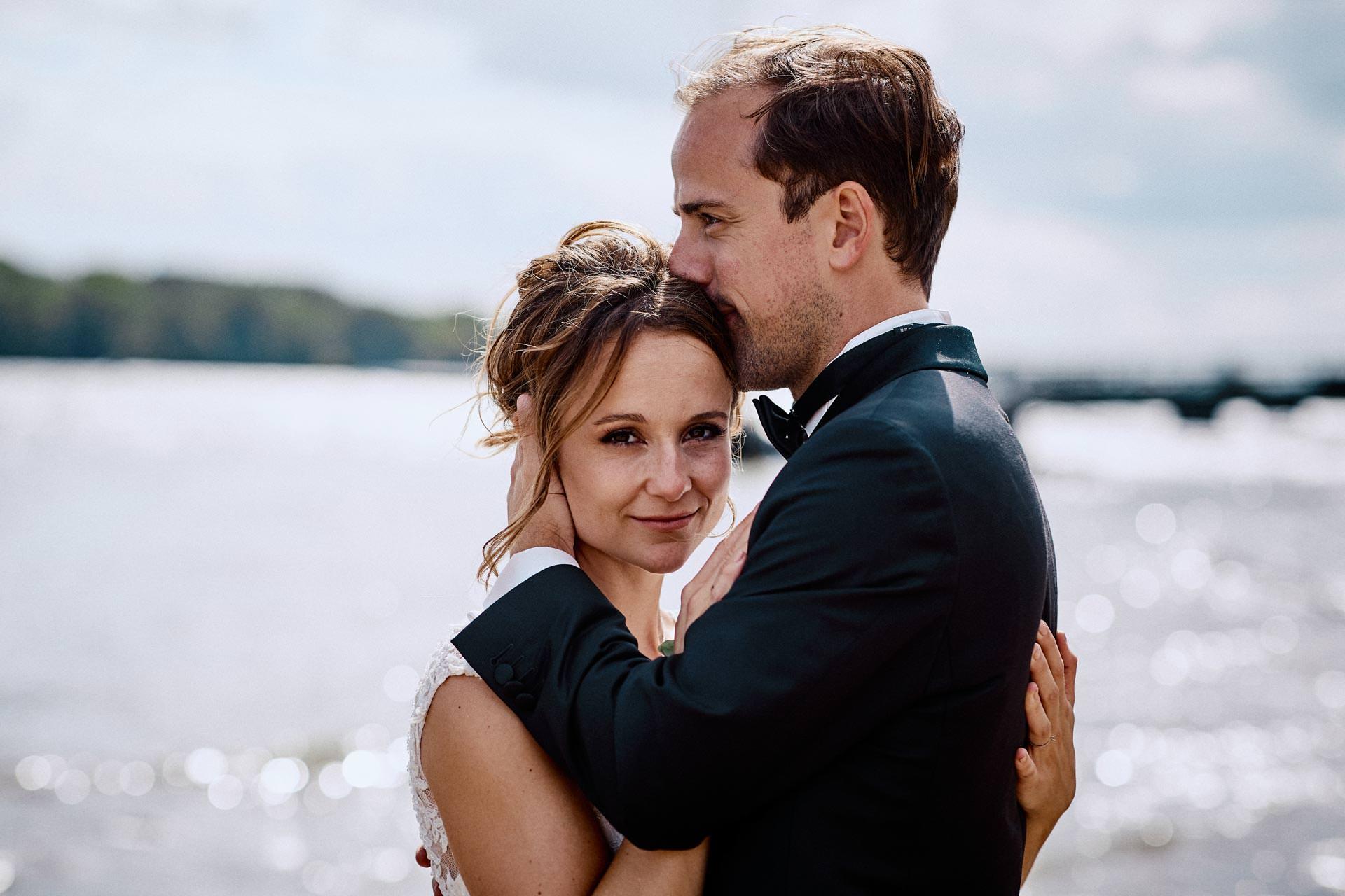 heiraten-im-rheingau-Heiraten-im-Rheingau-Kronenschlösschen-20_CA_446_