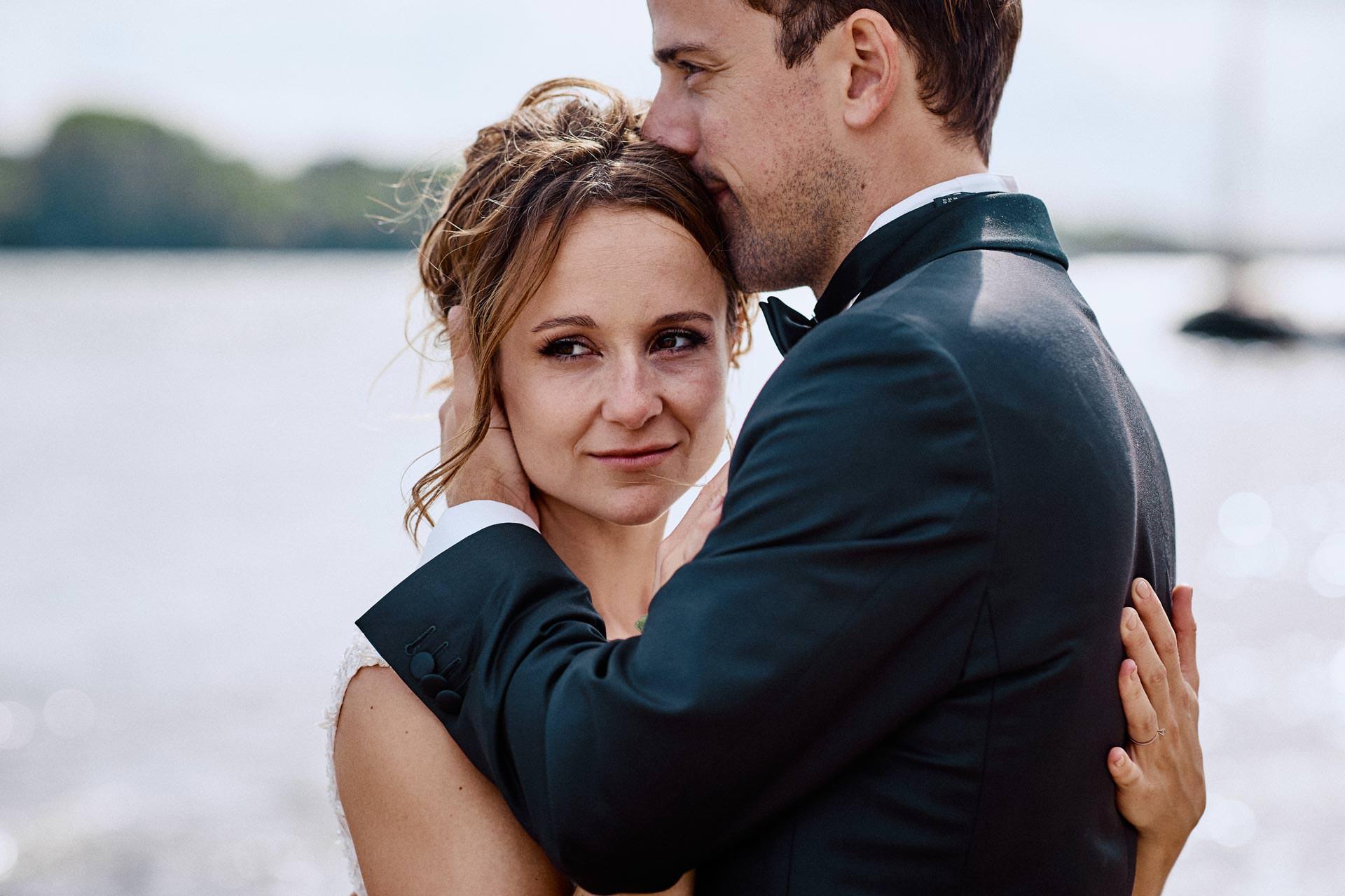 heiraten-im-rheingau-Heiraten-im-Rheingau-Kronenschlösschen-20_CA_448_