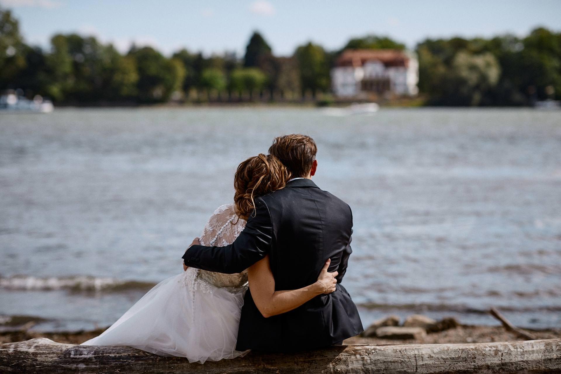 heiraten-im-rheingau-Heiraten-im-Rheingau-Kronenschlösschen-20_CA_460_