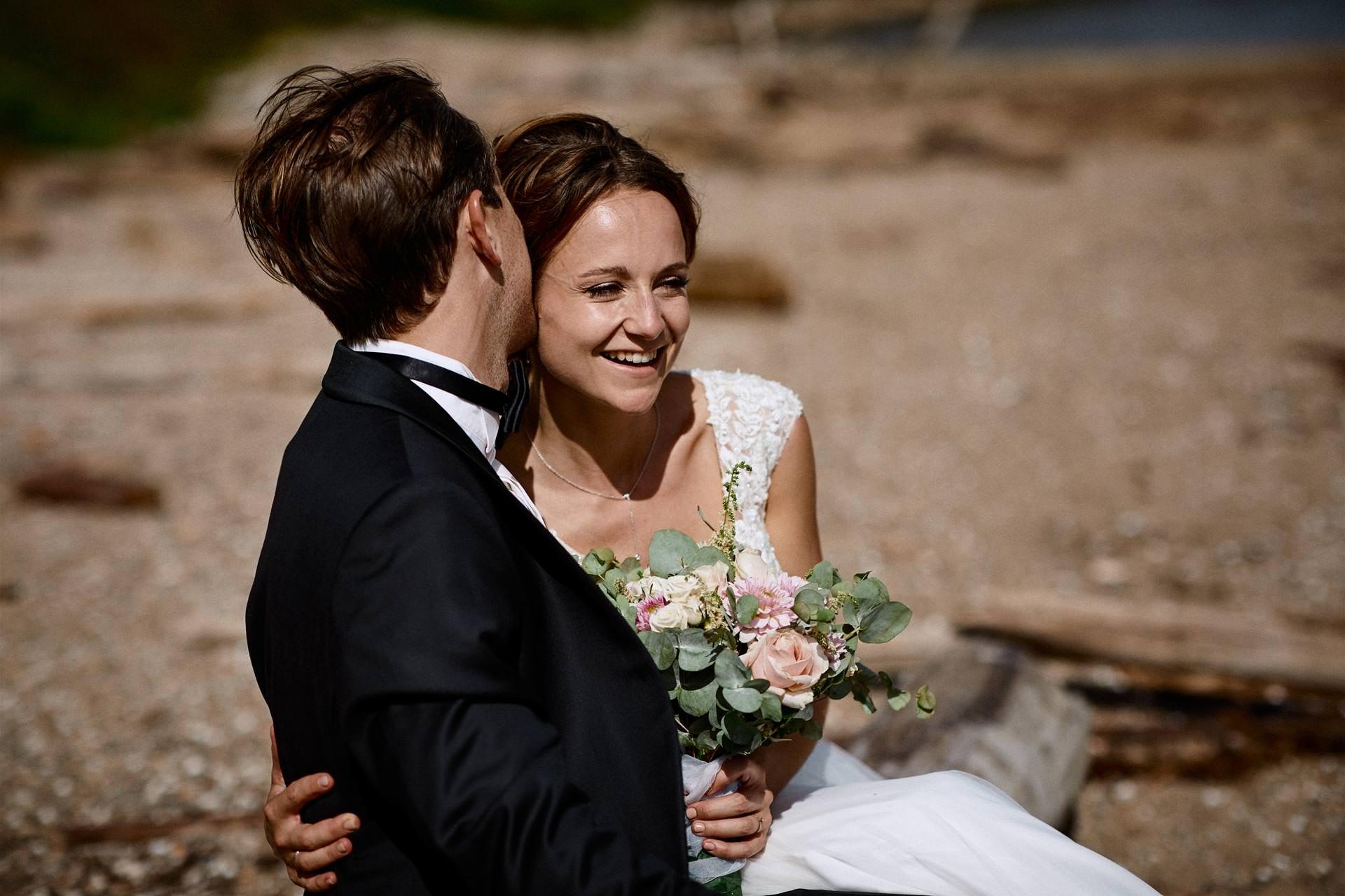 heiraten-im-rheingau-Heiraten-im-Rheingau-Kronenschlösschen-20_CA_463_