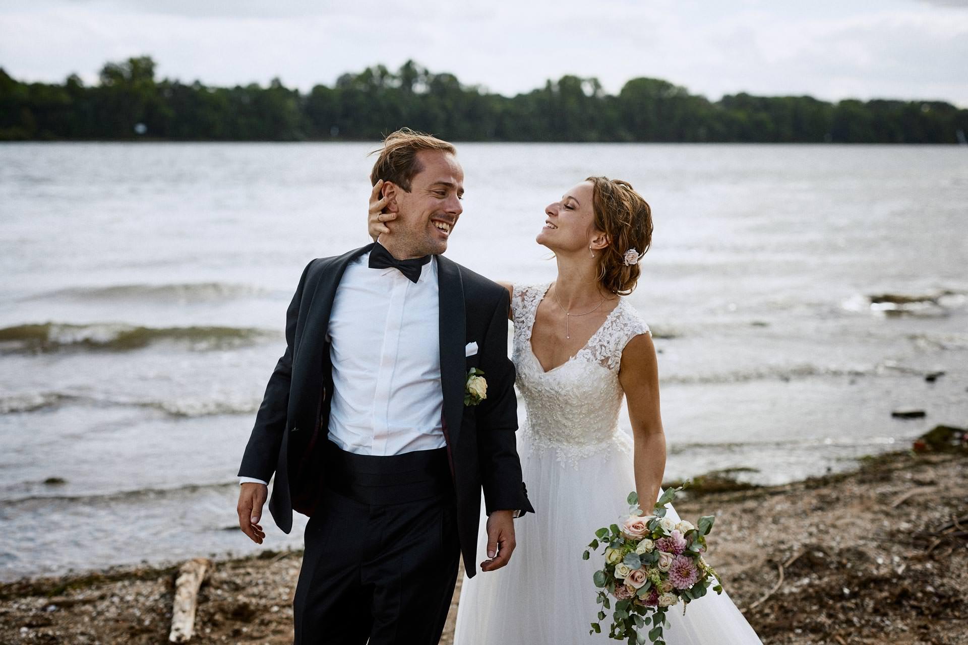 heiraten-im-rheingau-Heiraten-im-Rheingau-Kronenschlösschen-20_CA_470_
