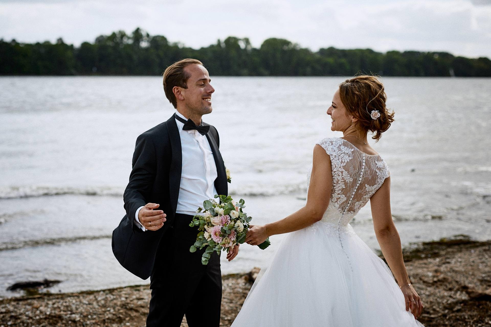 heiraten-im-rheingau-Heiraten-im-Rheingau-Kronenschlösschen-20_CA_472_