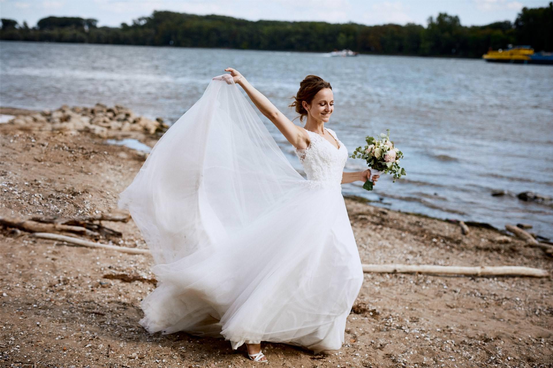 heiraten-im-rheingau-Heiraten-im-Rheingau-Kronenschlösschen-20_CA_478_