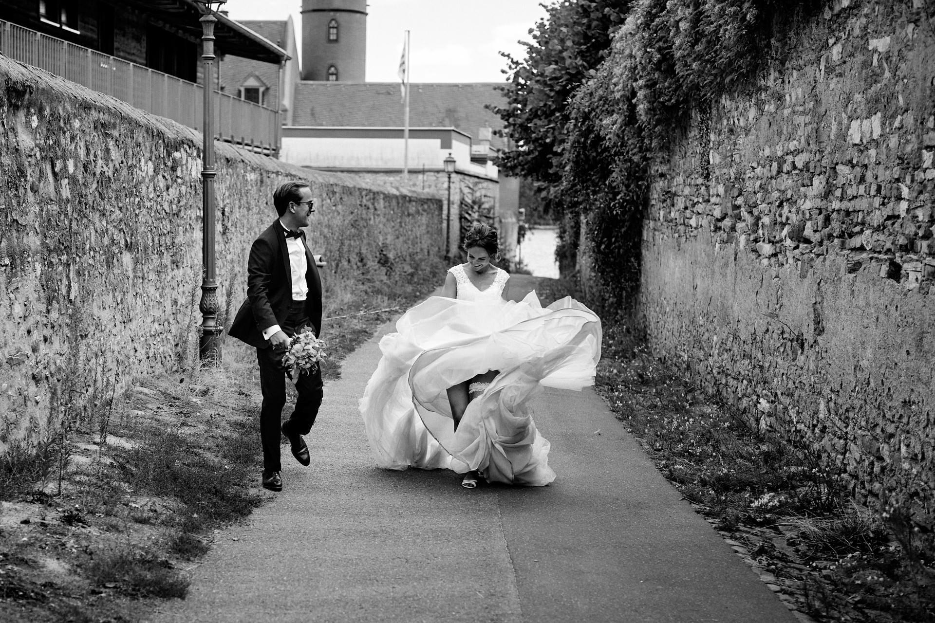 heiraten-im-rheingau-Heiraten-im-Rheingau-Kronenschlösschen-20_CA_487b_-1