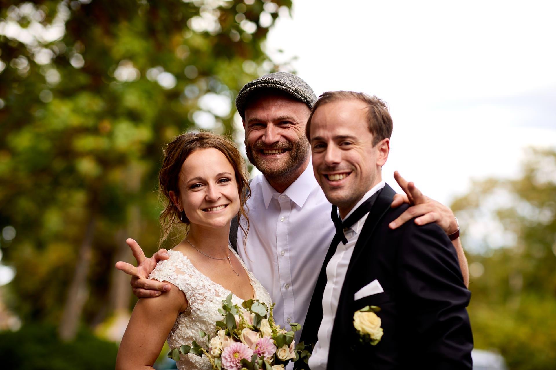heiraten-im-rheingau-Heiraten-im-Rheingau-Kronenschlösschen-20_CA_517_