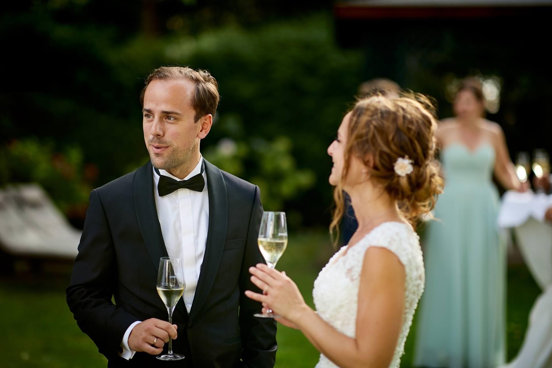 heiraten-im-rheingau-Heiraten-im-Rheingau-Kronenschlösschen-20_CA_589_