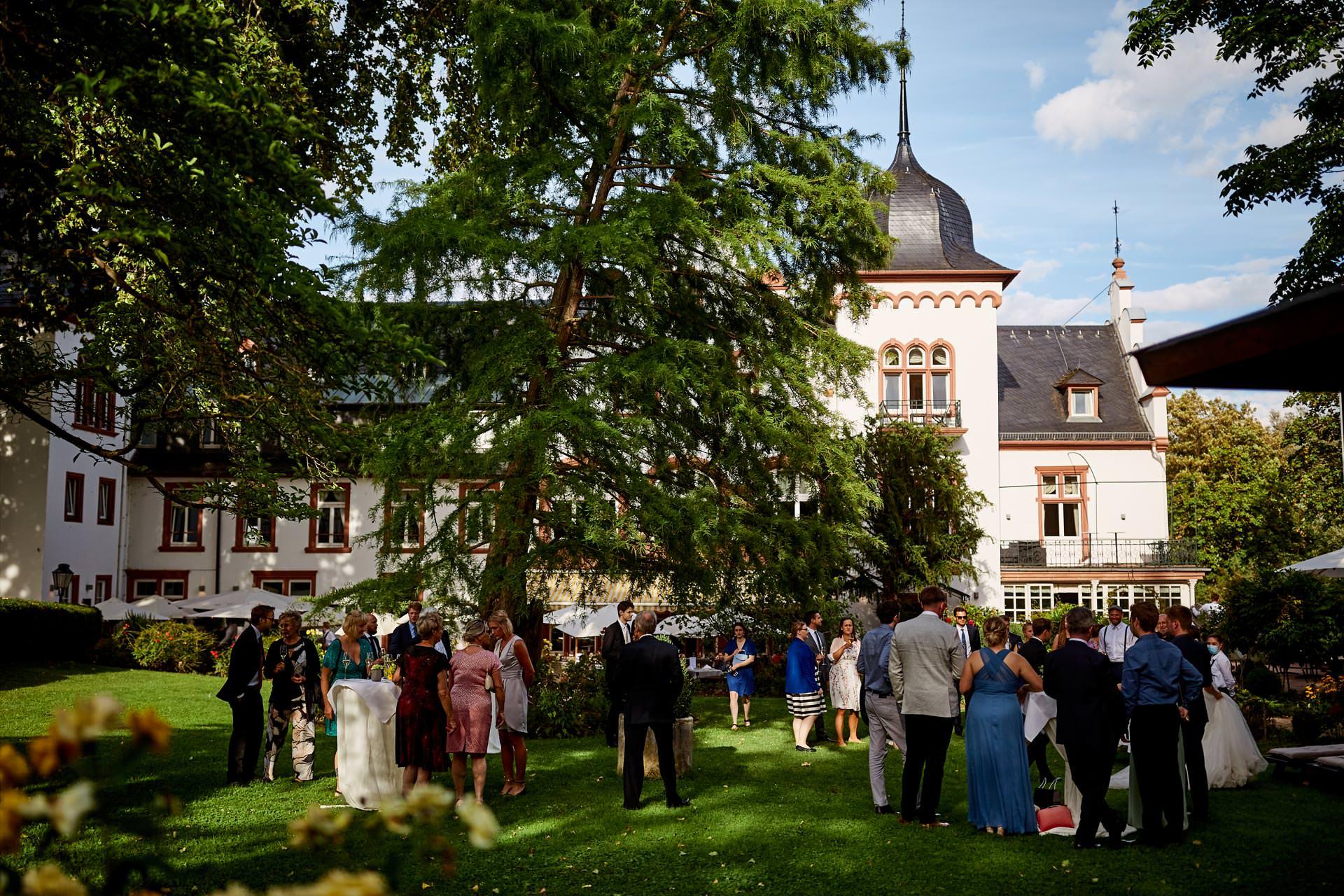 heiraten-im-rheingau-Heiraten-im-Rheingau-Kronenschlösschen-20_CA_594_