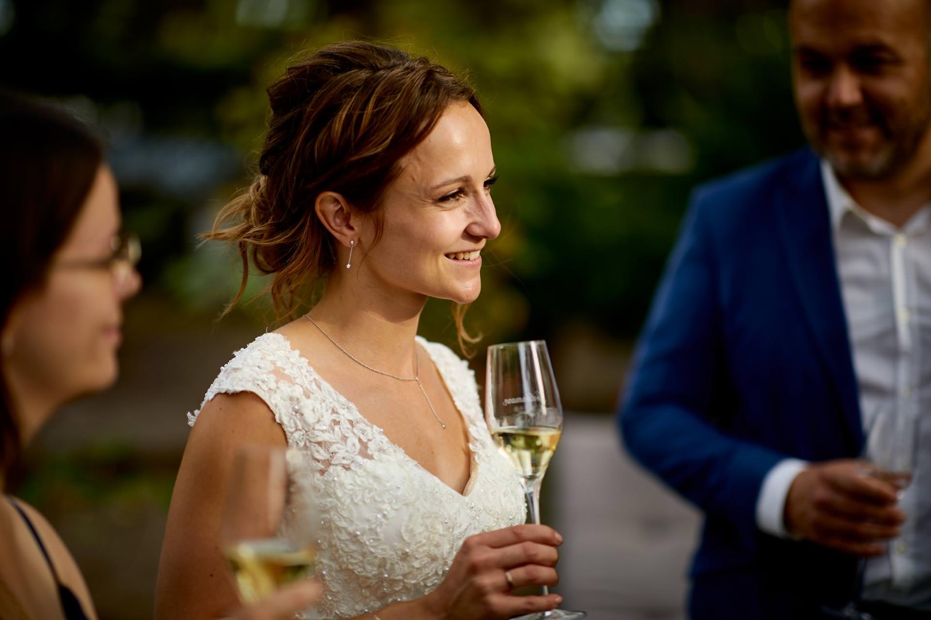 heiraten-im-rheingau-Heiraten-im-Rheingau-Kronenschlösschen-20_CA_630_