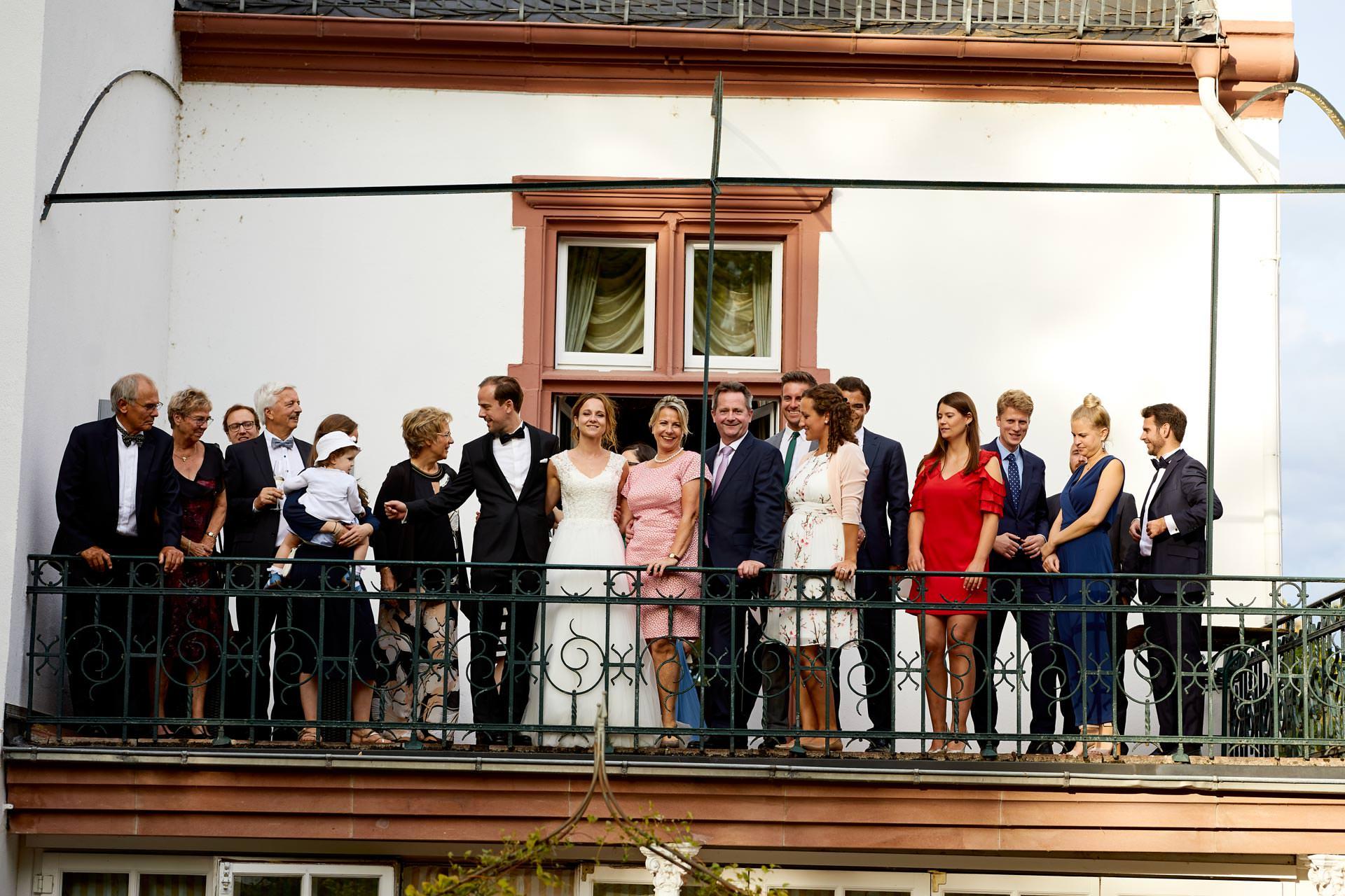 heiraten-im-rheingau-Heiraten-im-Rheingau-Kronenschlösschen-20_CA_639_