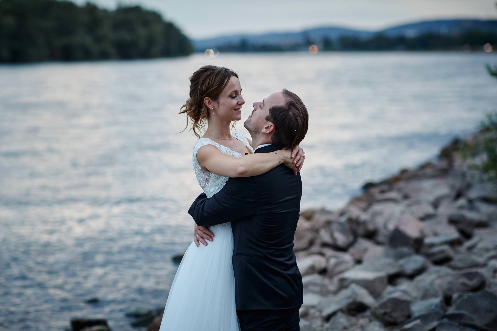 heiraten-im-rheingau-Heiraten-im-Rheingau-Kronenschlösschen-20_CA_708_
