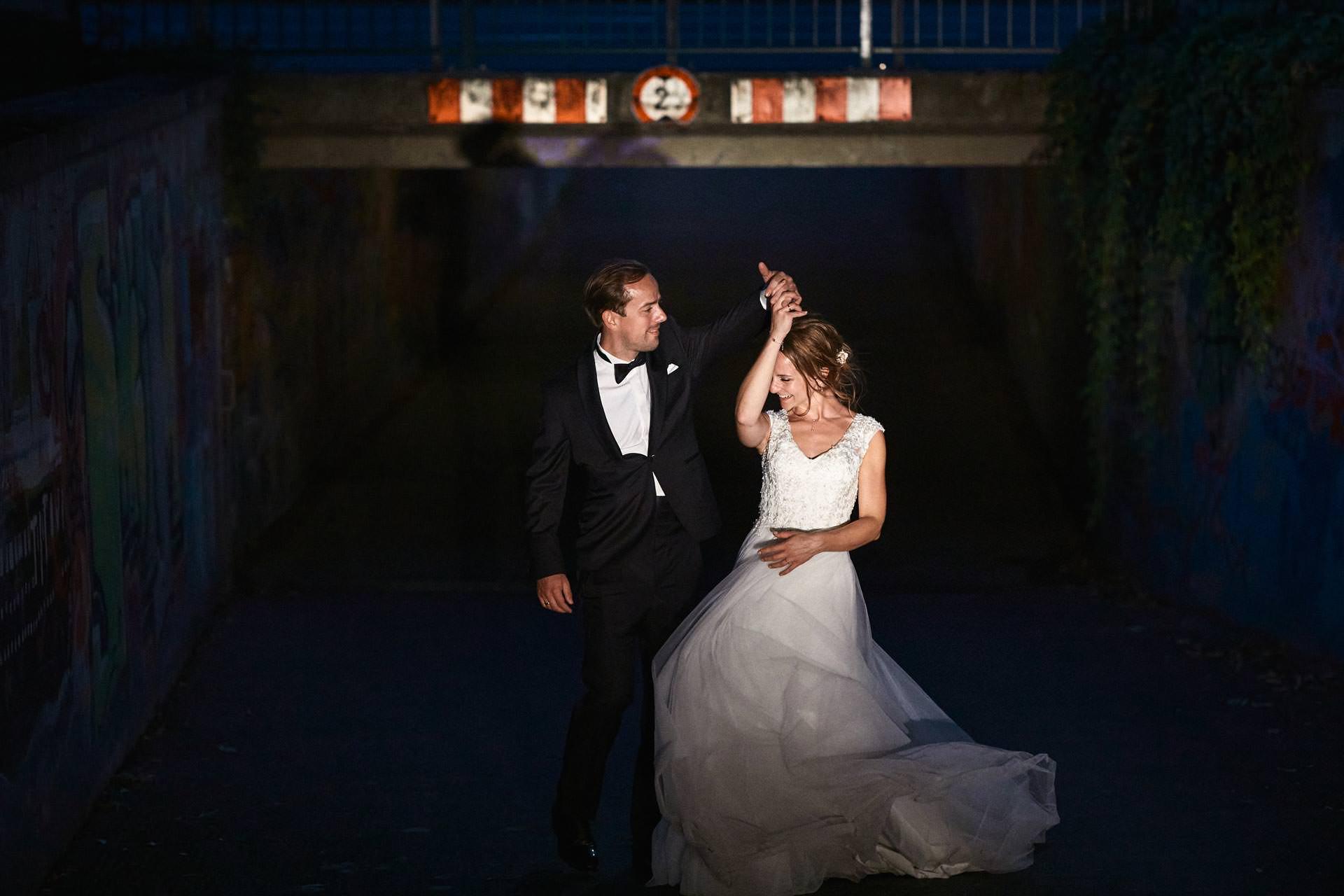 heiraten-im-rheingau-Heiraten-im-Rheingau-Kronenschlösschen-20_CA_751_