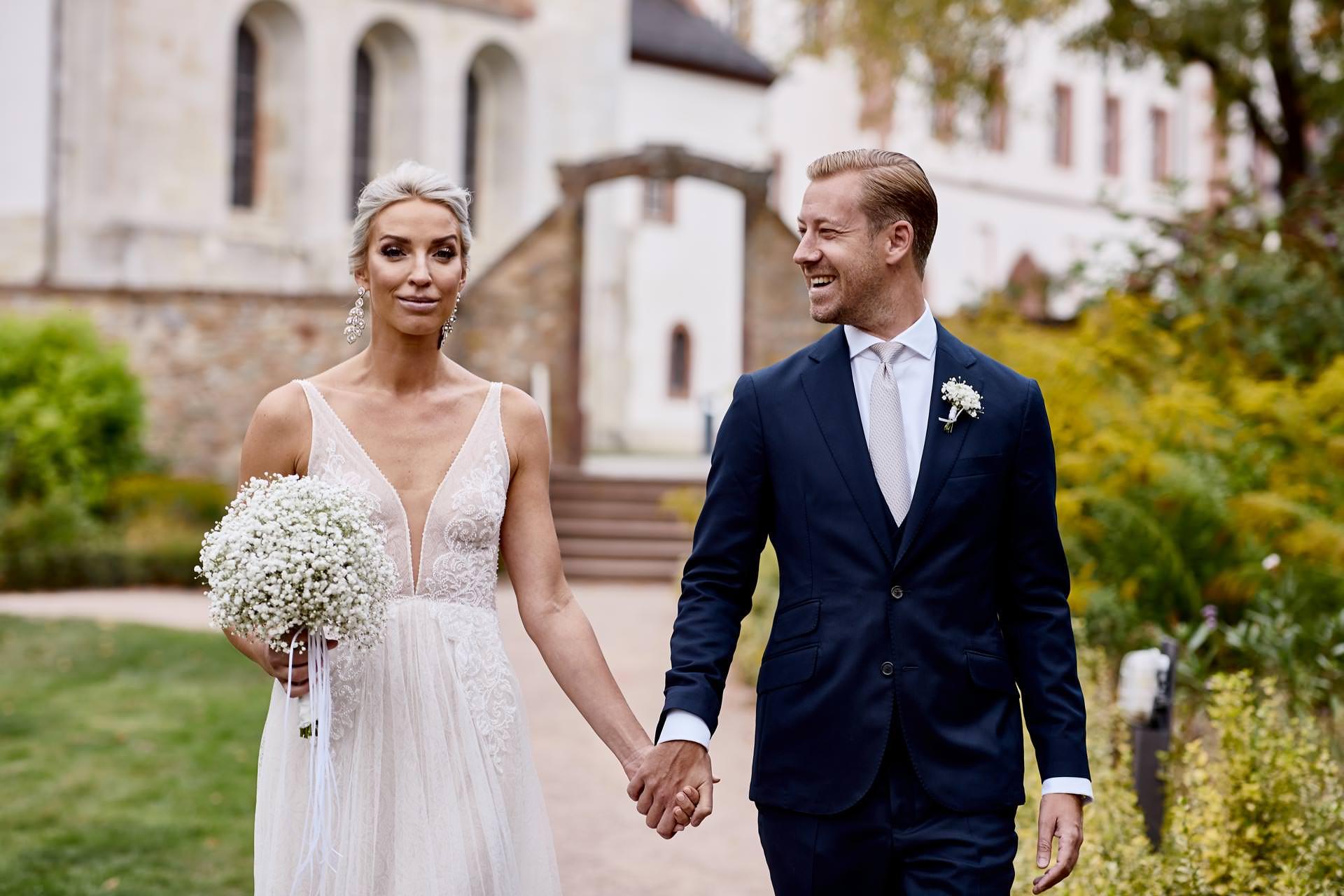 heiraten-im-rheingau-Kloster-Eberbach_20_AP_007_-1