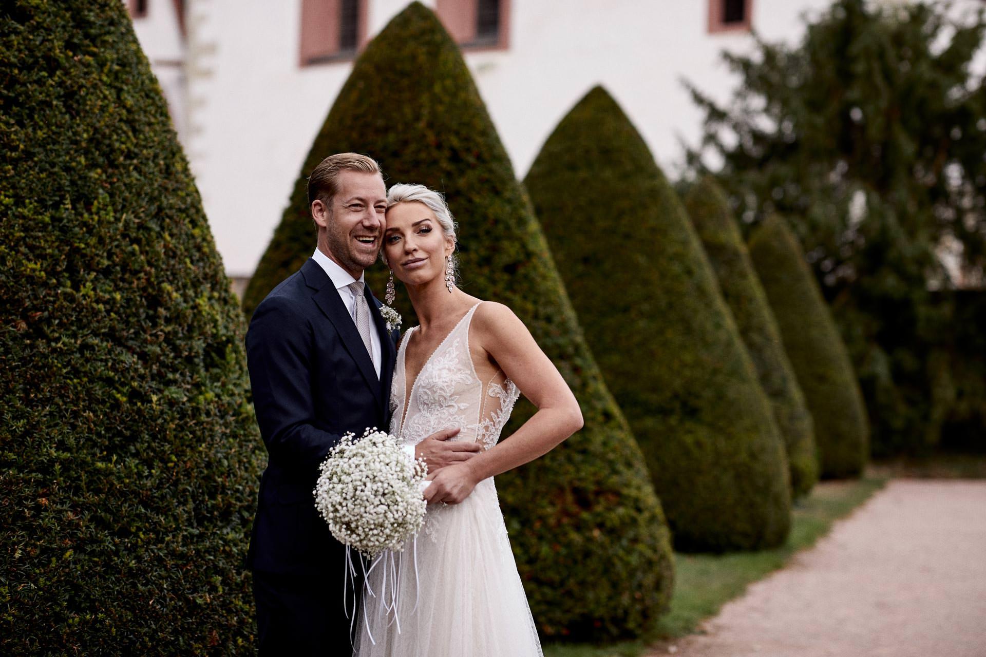 heiraten-im-rheingau-Kloster-Eberbach_20_AP_027_