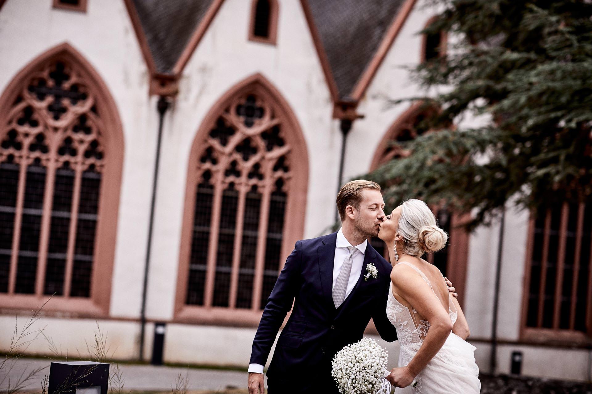 heiraten-im-rheingau-Kloster-Eberbach_20_AP_072_