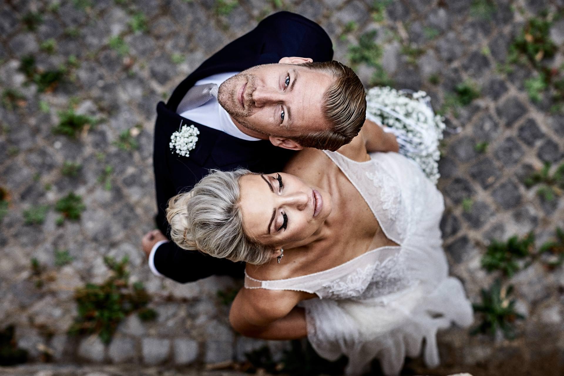 heiraten-im-rheingau-Kloster-Eberbach_20_AP_077_-1