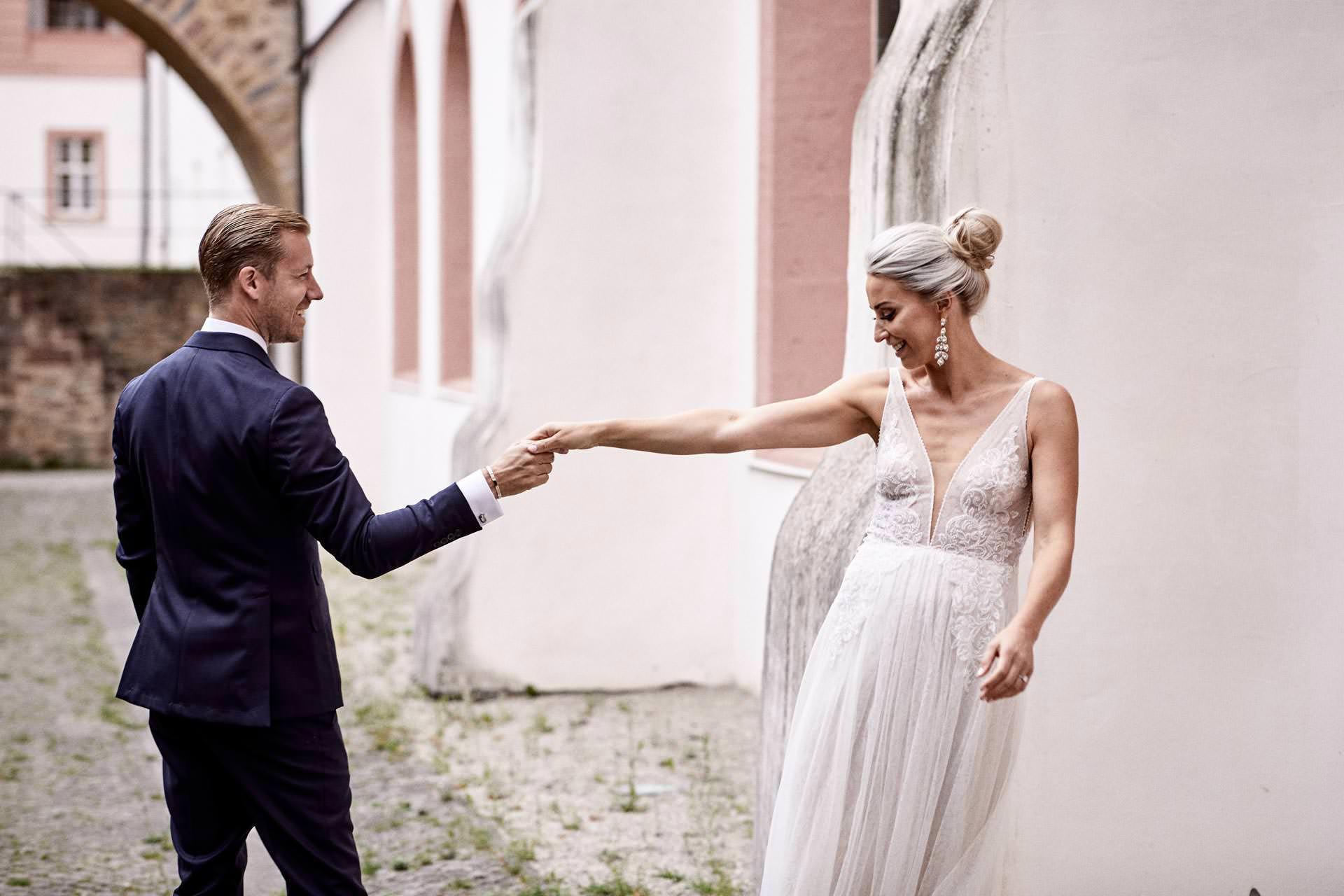 heiraten-im-rheingau-Kloster-Eberbach_20_AP_081_