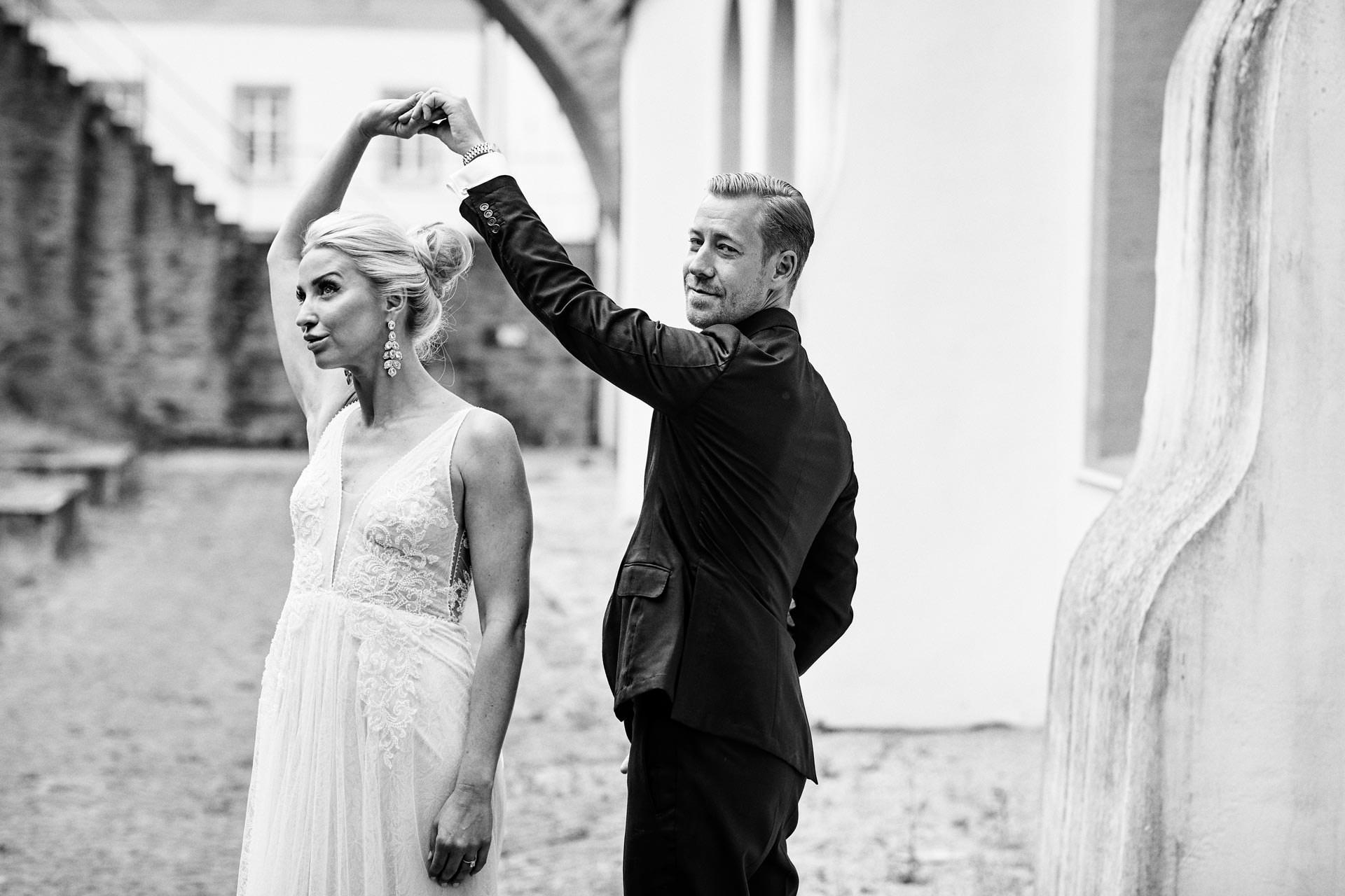 heiraten-im-rheingau-Kloster-Eberbach_20_AP_084_