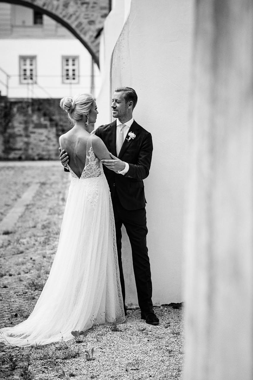 heiraten-im-rheingau-Kloster-Eberbach_20_AP_088_-1