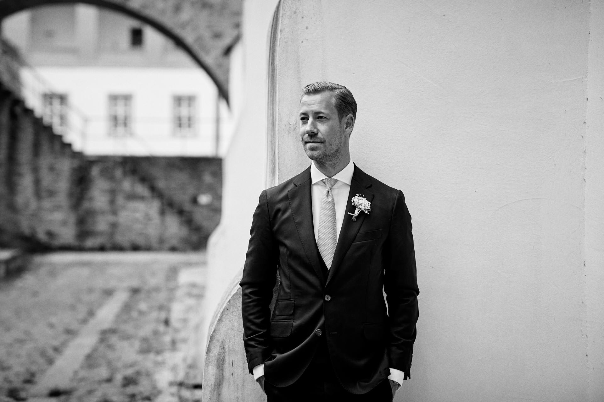 heiraten-im-rheingau-Kloster-Eberbach_20_AP_092_-1