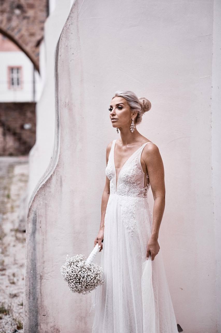 heiraten-im-rheingau-Kloster-Eberbach_20_AP_096_