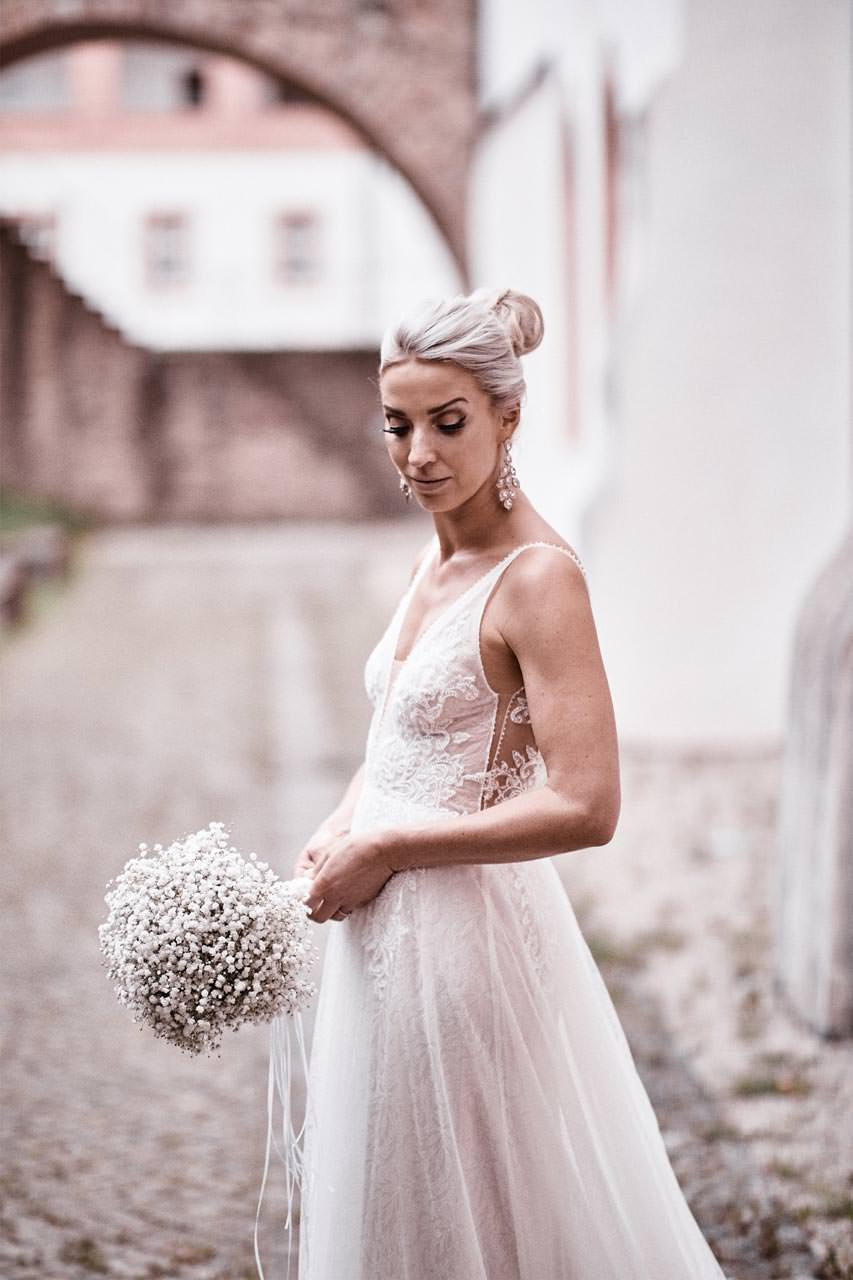 heiraten-im-rheingau-Kloster-Eberbach_20_AP_103_
