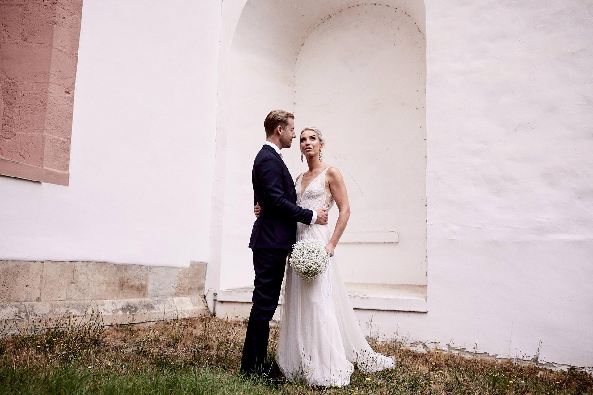 heiraten-im-rheingau-Kloster-Eberbach_20_AP_112_-1