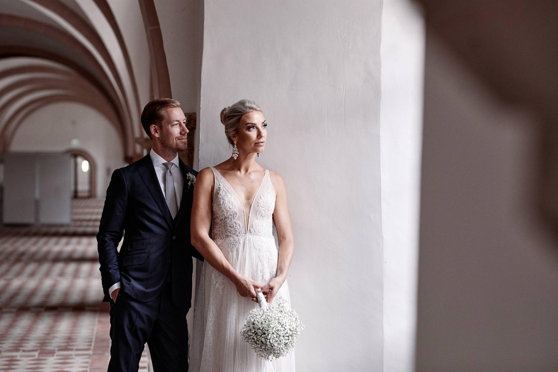 heiraten-im-rheingau-Kloster-Eberbach_20_AP_140_