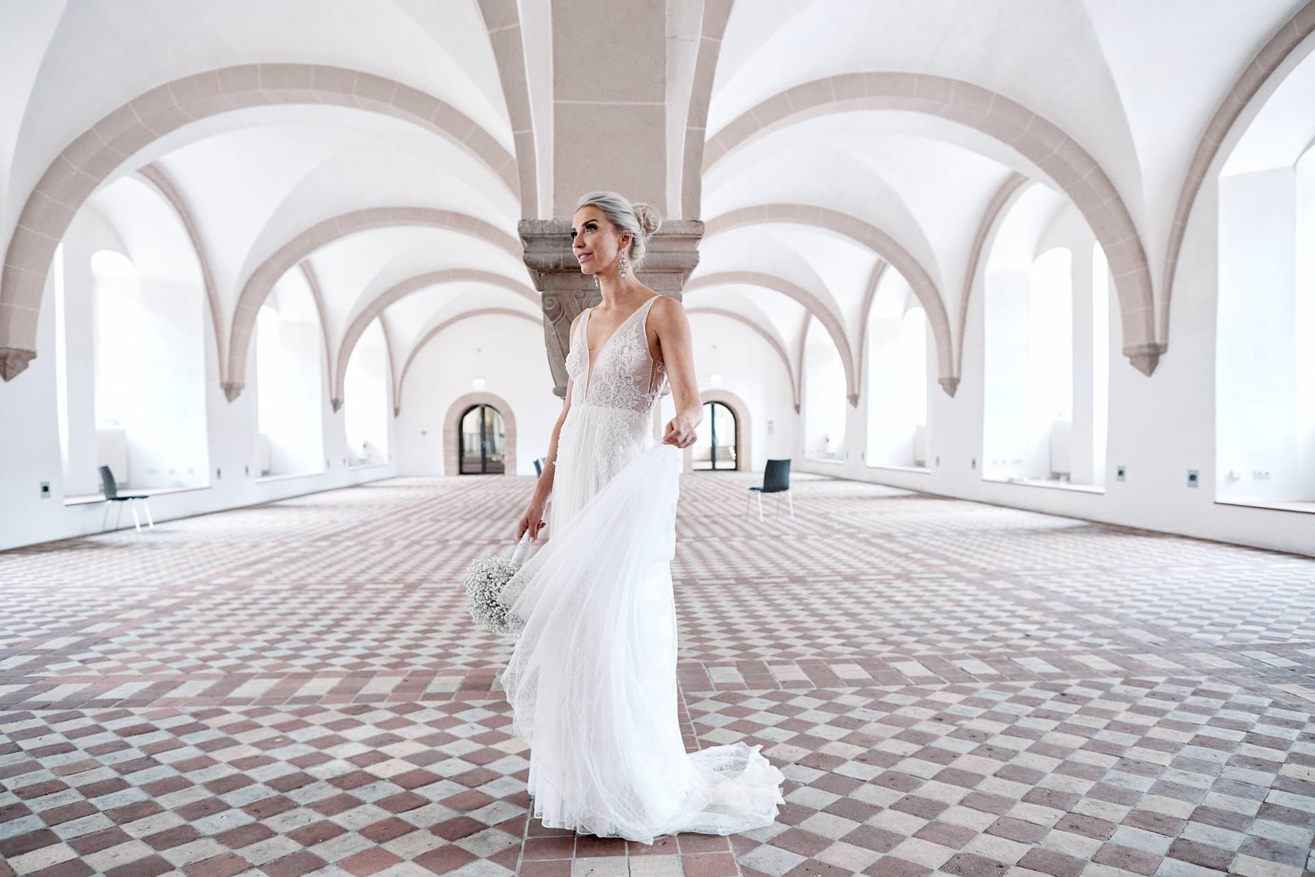 heiraten-im-rheingau-Kloster-Eberbach_20_AP_148_-1