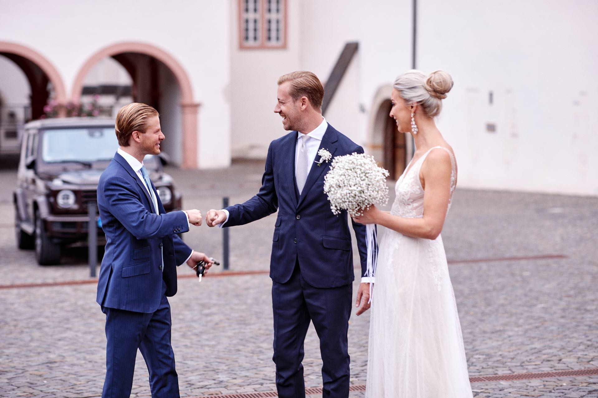 heiraten-im-rheingau-Kloster-Eberbach_20_AP_151_