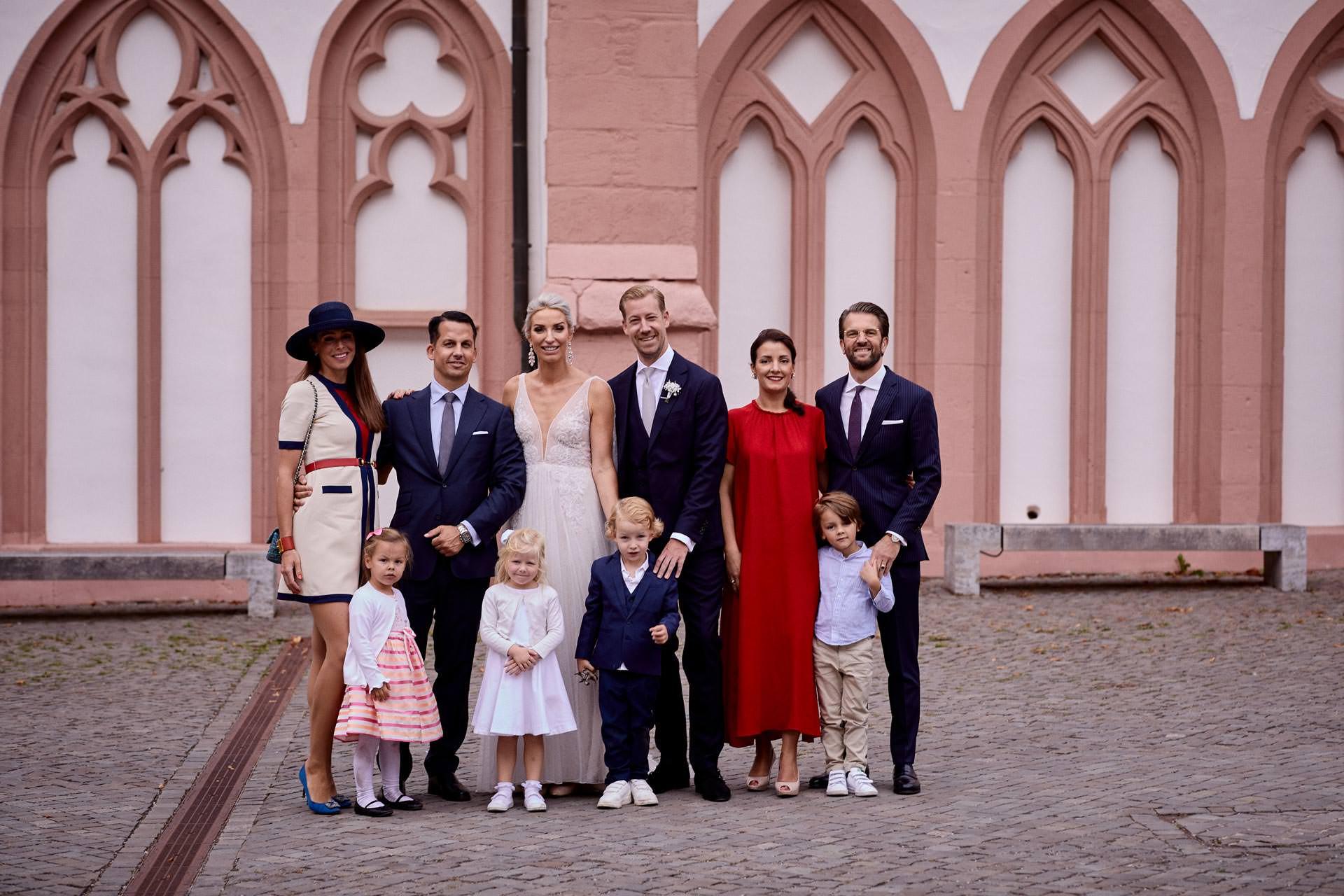 heiraten-im-rheingau-Kloster-Eberbach_20_AP_186_