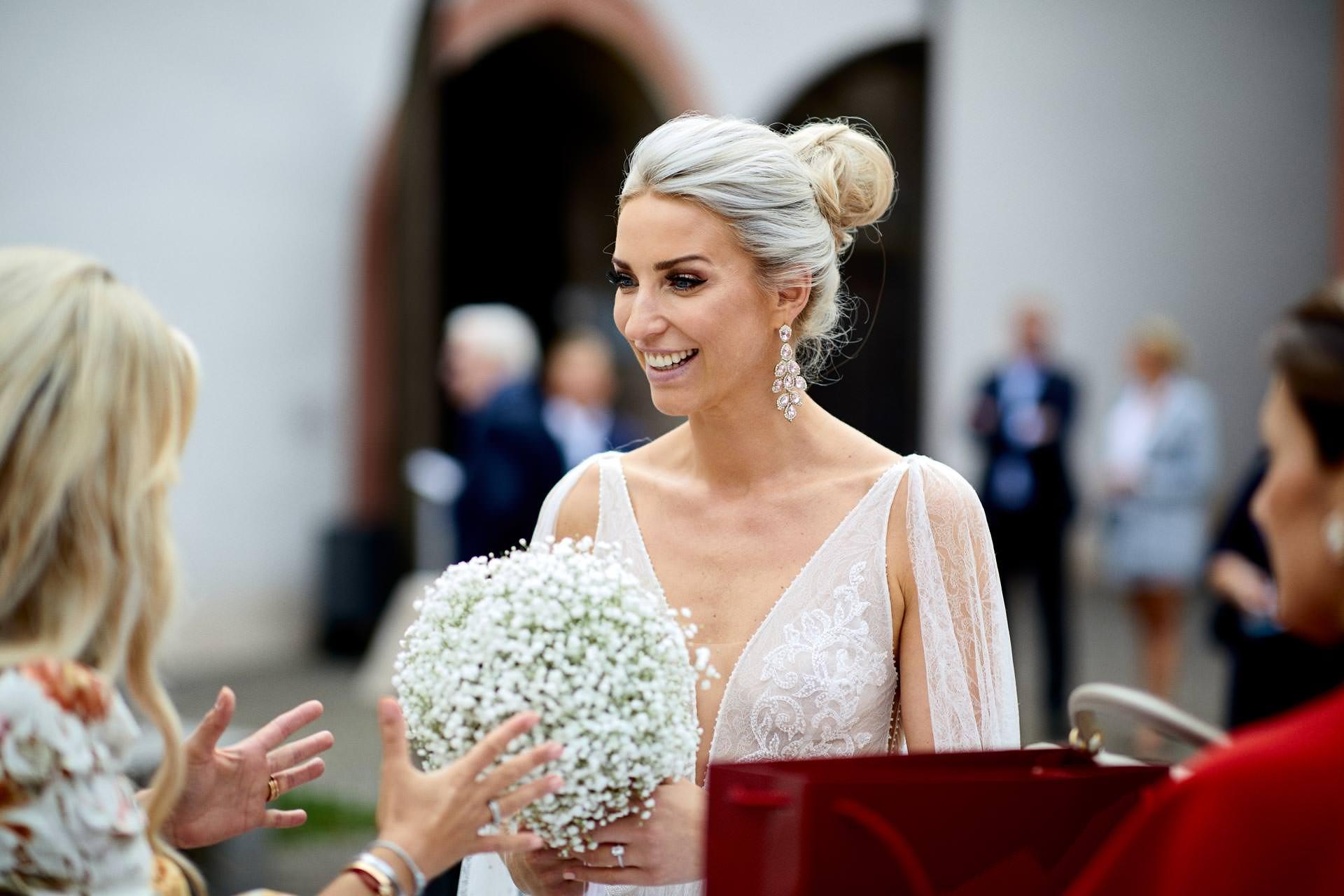 heiraten-im-rheingau-Kloster-Eberbach_20_AP_192_