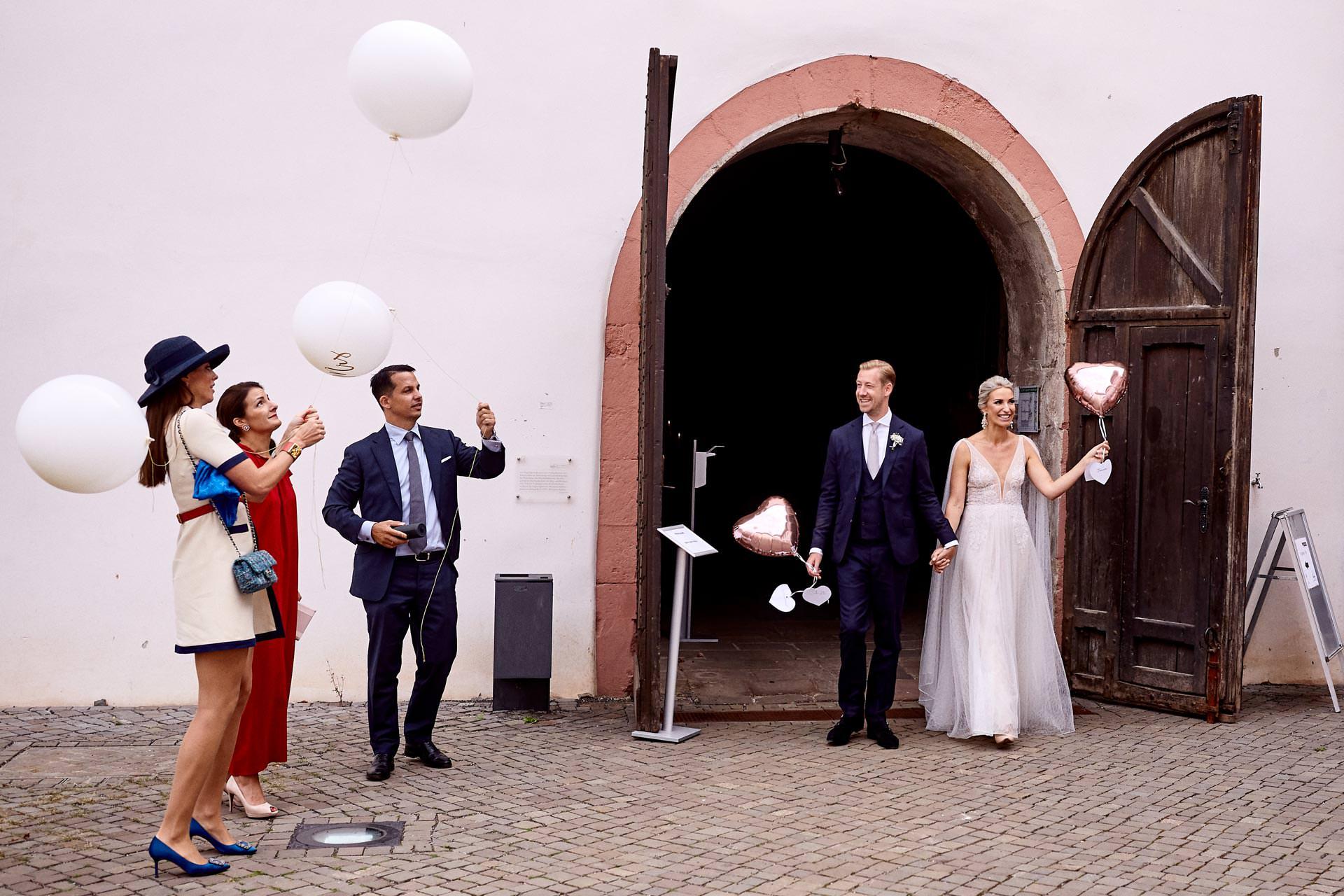 heiraten-im-rheingau-Kloster-Eberbach_20_AP_254_-1